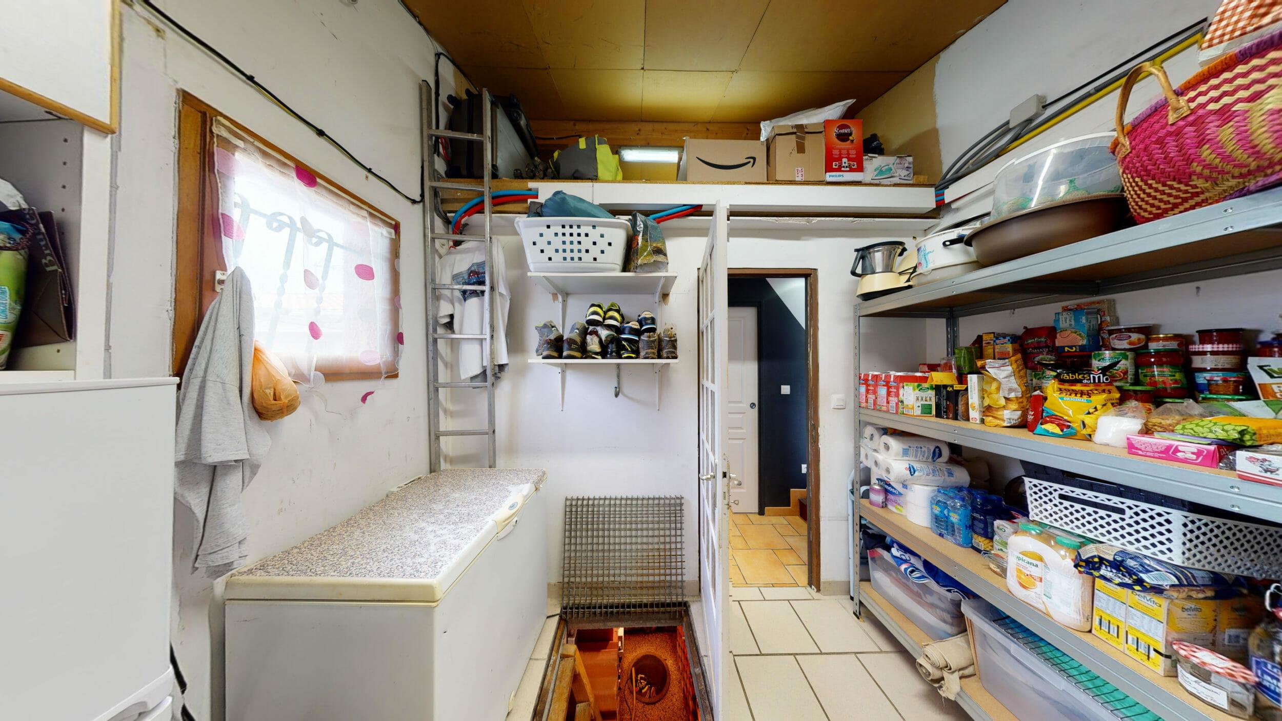 UrbanHouse360-Maison-St-Loup-Cammas