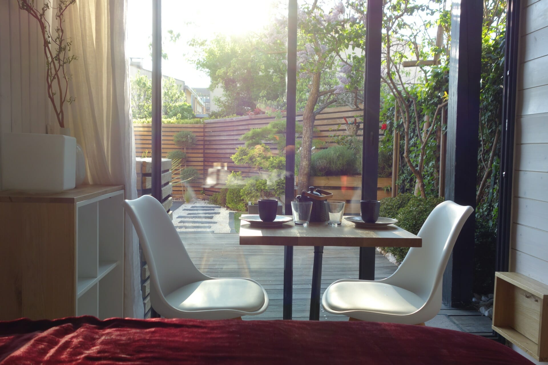 UrbanhouseLife-Toulouse-Purpan