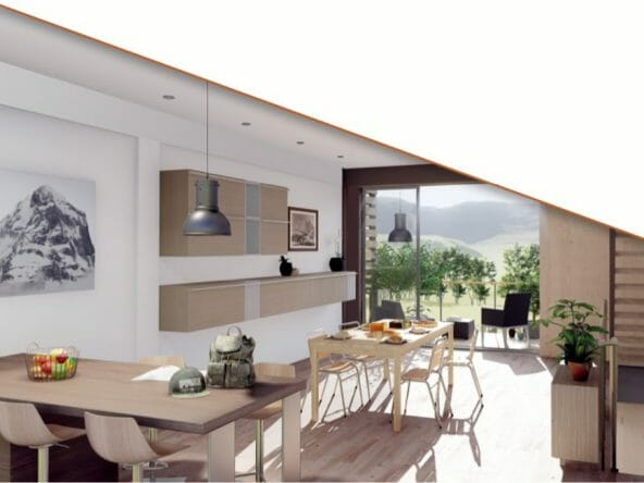 Payolle-Appartement1