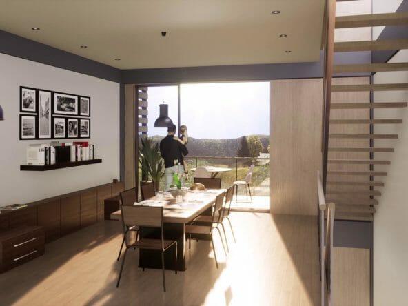 Urbanhouse360-Payolle-Séjour-cuisine