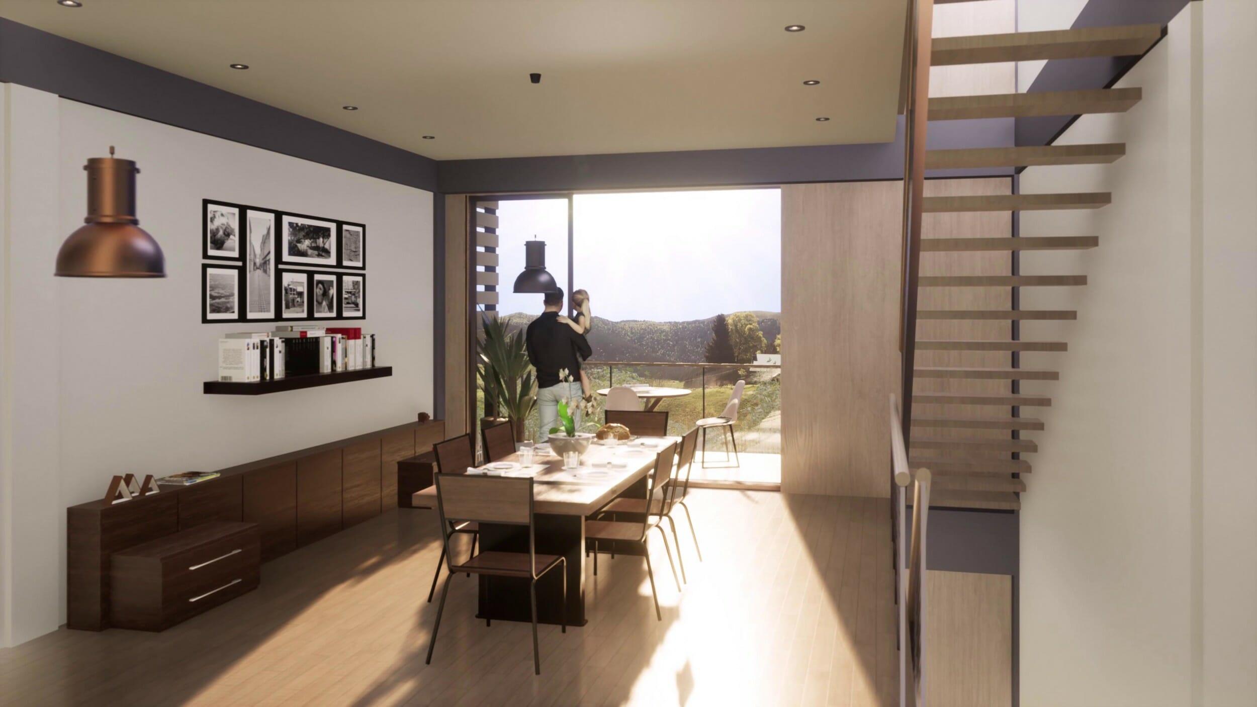 Urbanhouse360-Payolle