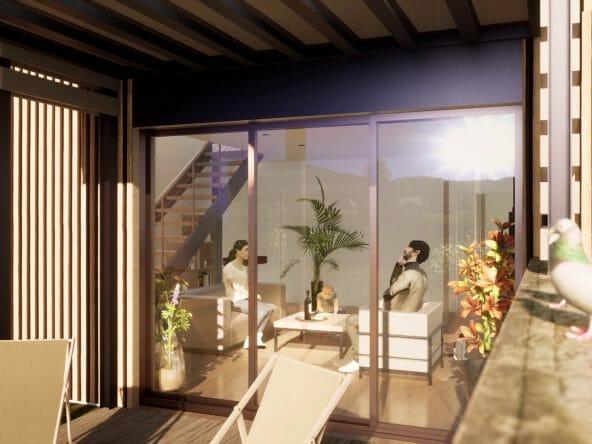 Urbanhouse360-Payolle-Terrasse