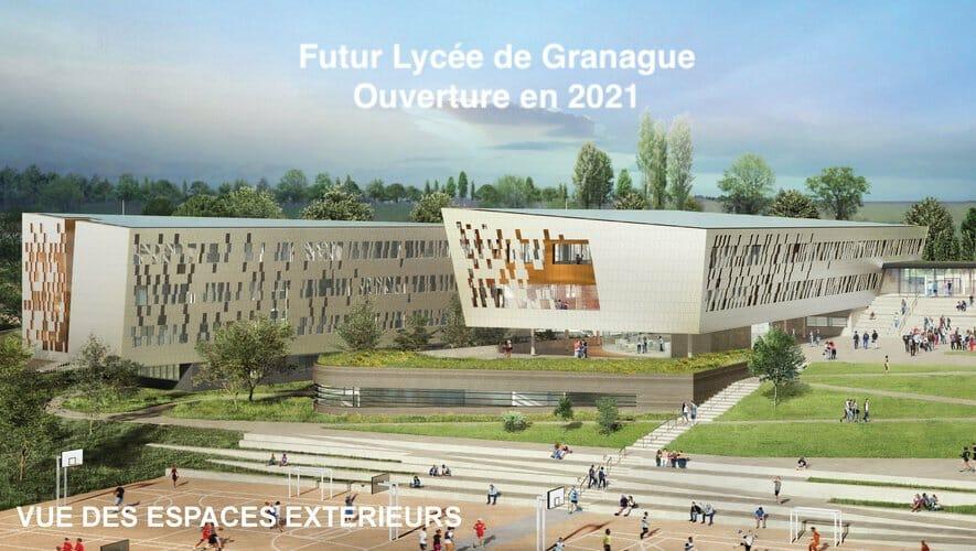 UrbanHouse360-Maison-St-Loup-Cammas-lycée
