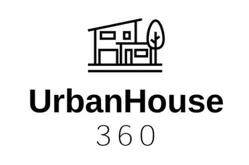 Logo-Urbanhouse360