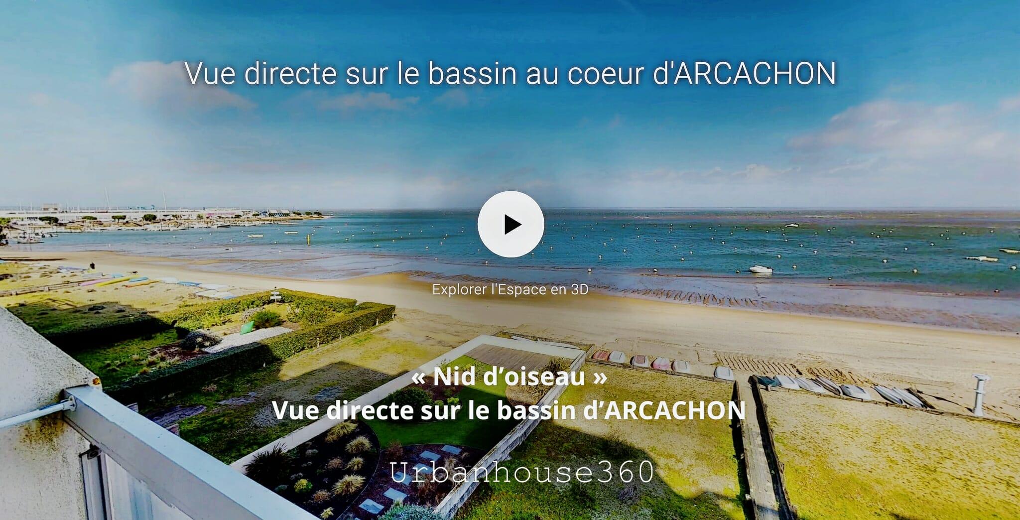 Urbanhouse360-Arcachon-3D