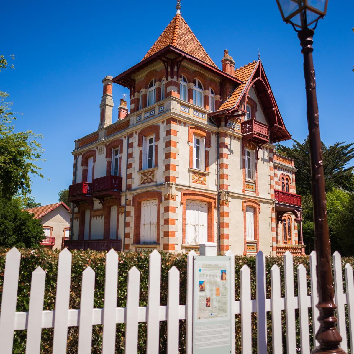 urbanhouse360-villa-ville-dhiver-biette