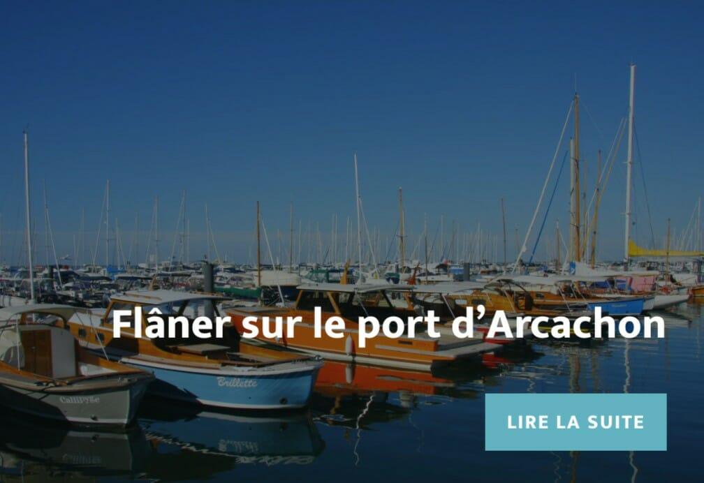 Urbanhouse360-Arcachon-flaner-sur-le-port