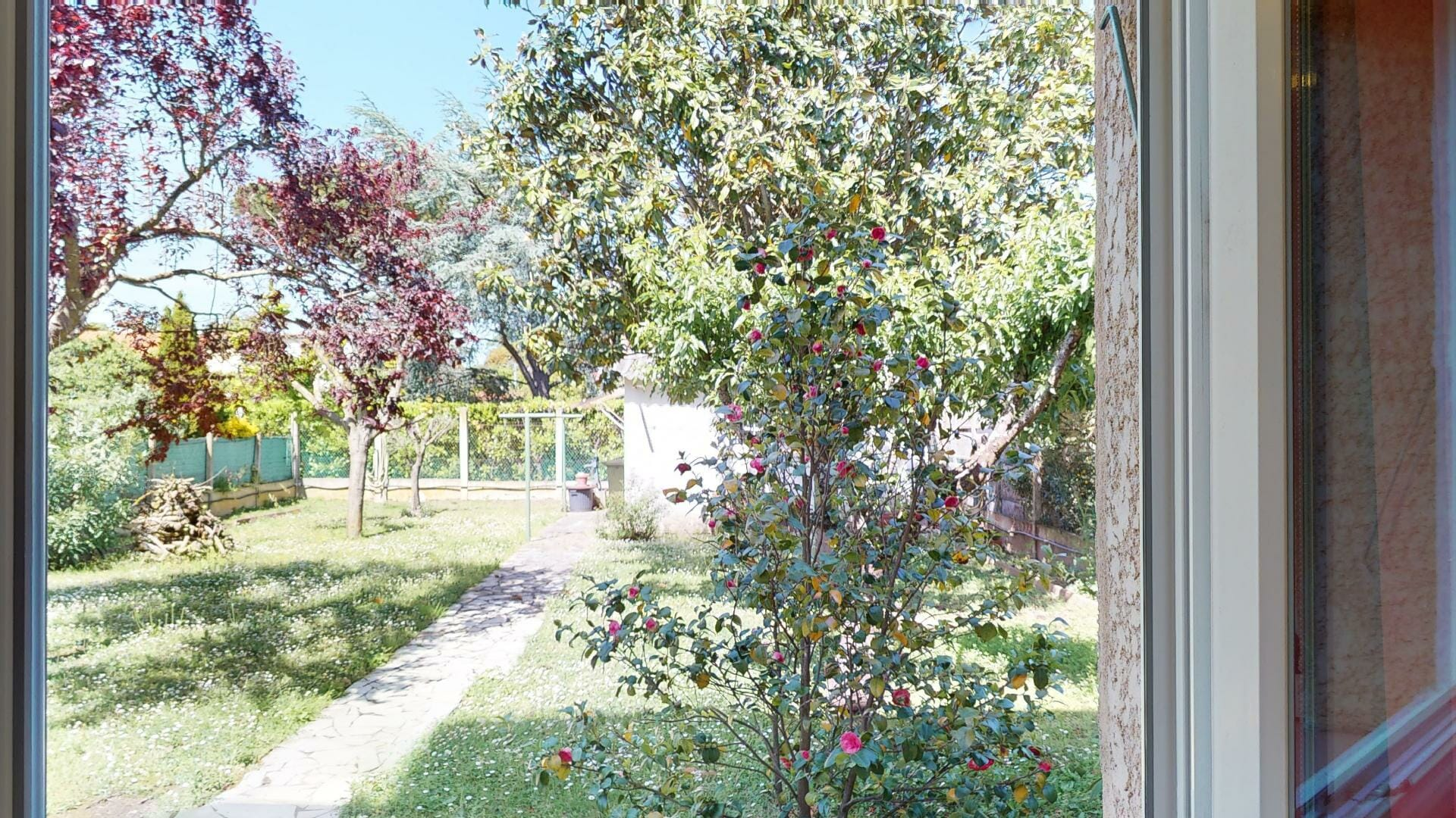 Atelier-Magnolia-urbanhouse360