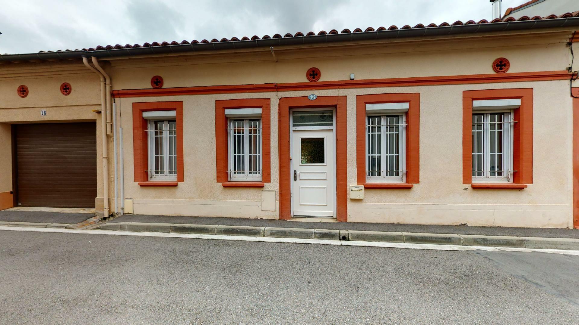 Garage-Toulousaine-Urbanhouse360