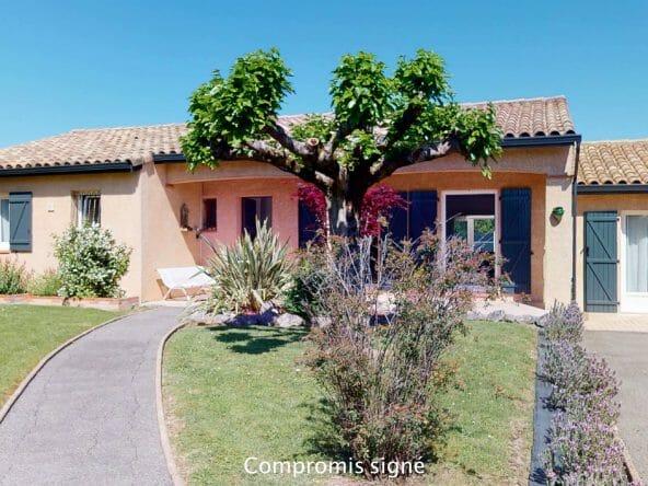 Le-Soleil-de-St-Loup-Cammas-31-urbanhouse360