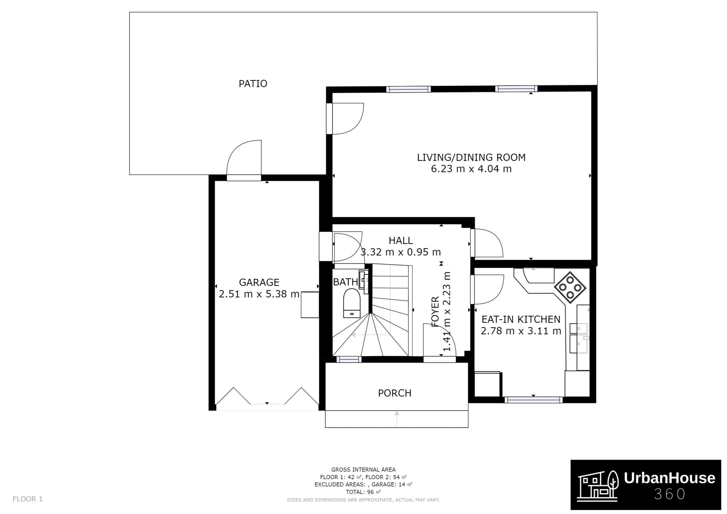 Plan2D-Atelier-Magnolia-Urbanhouse360
