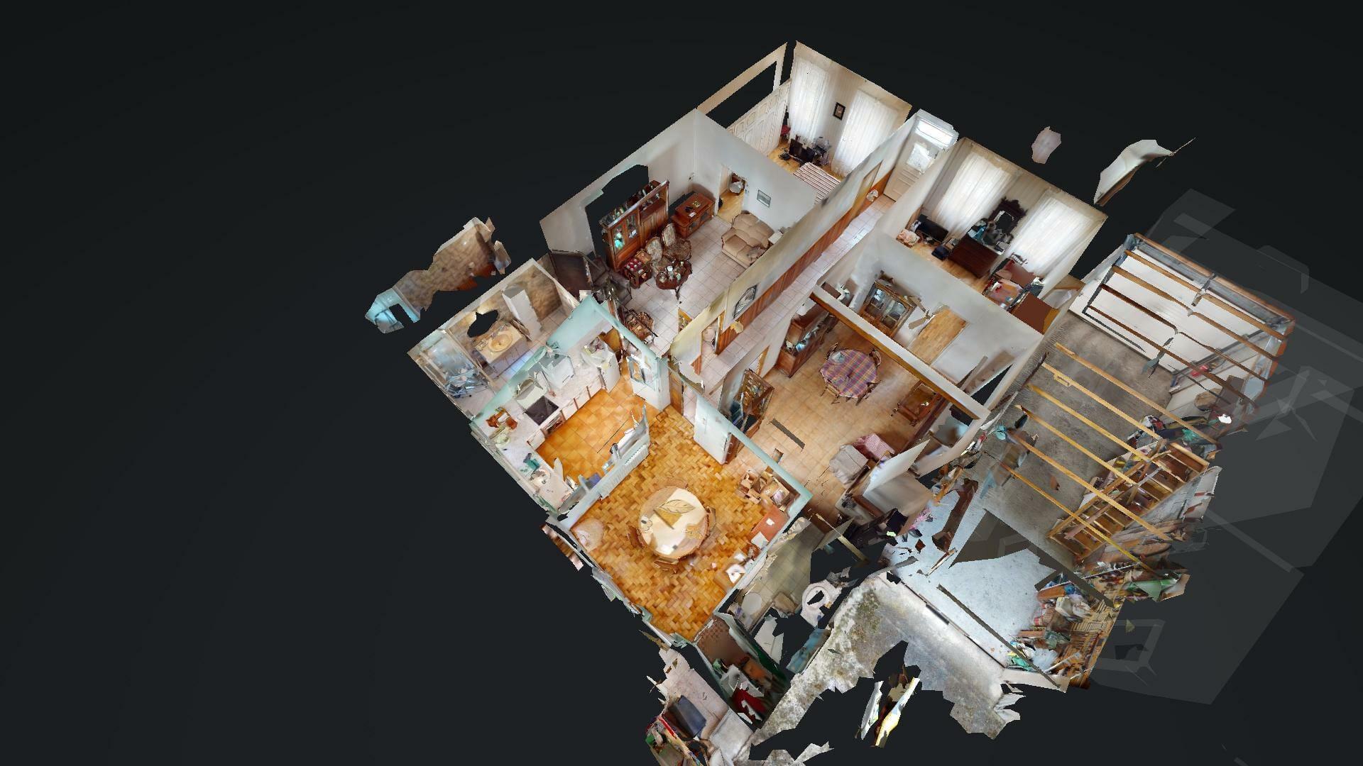 Toulousaine-Fiere-de-letre-Urbanhouse360