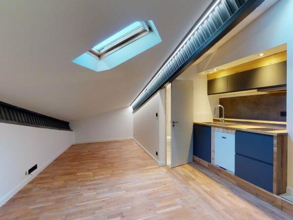 T1-PETIT-LOFT-INDUSTRIEL-Urbanhouse360