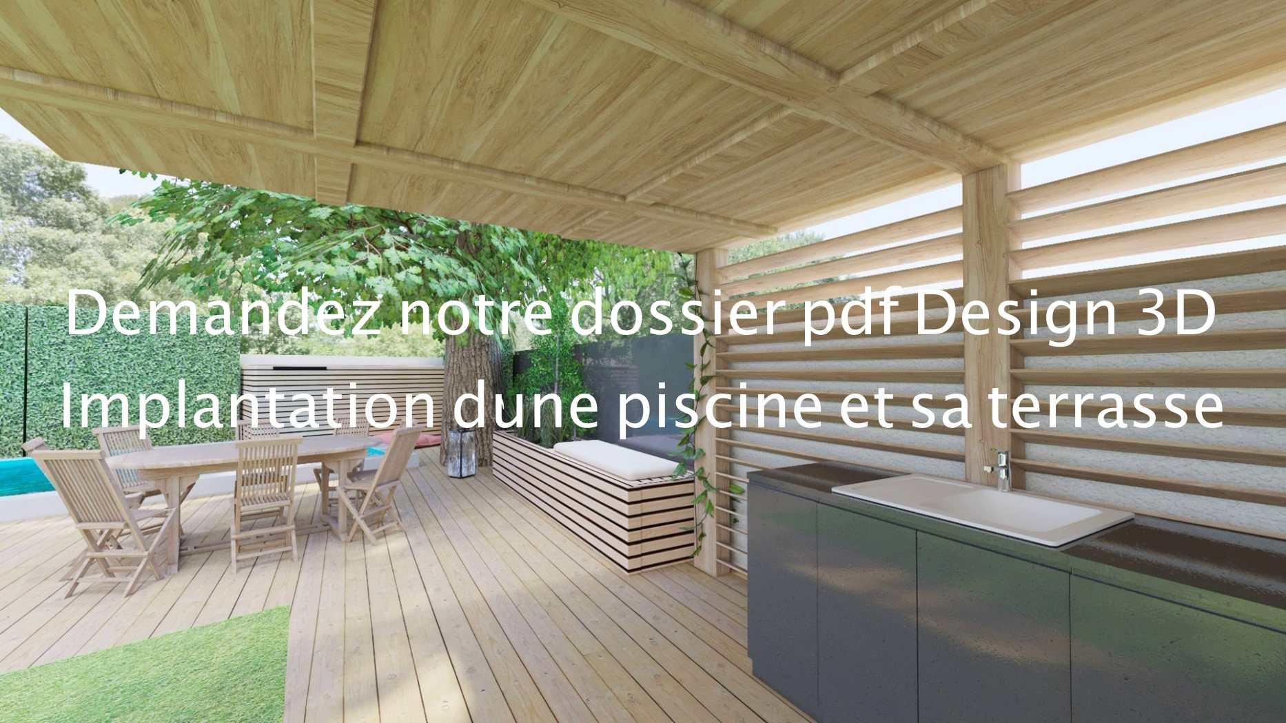 UrbanHouse360-Costa-Pavada-AvecPiscine8-Texte