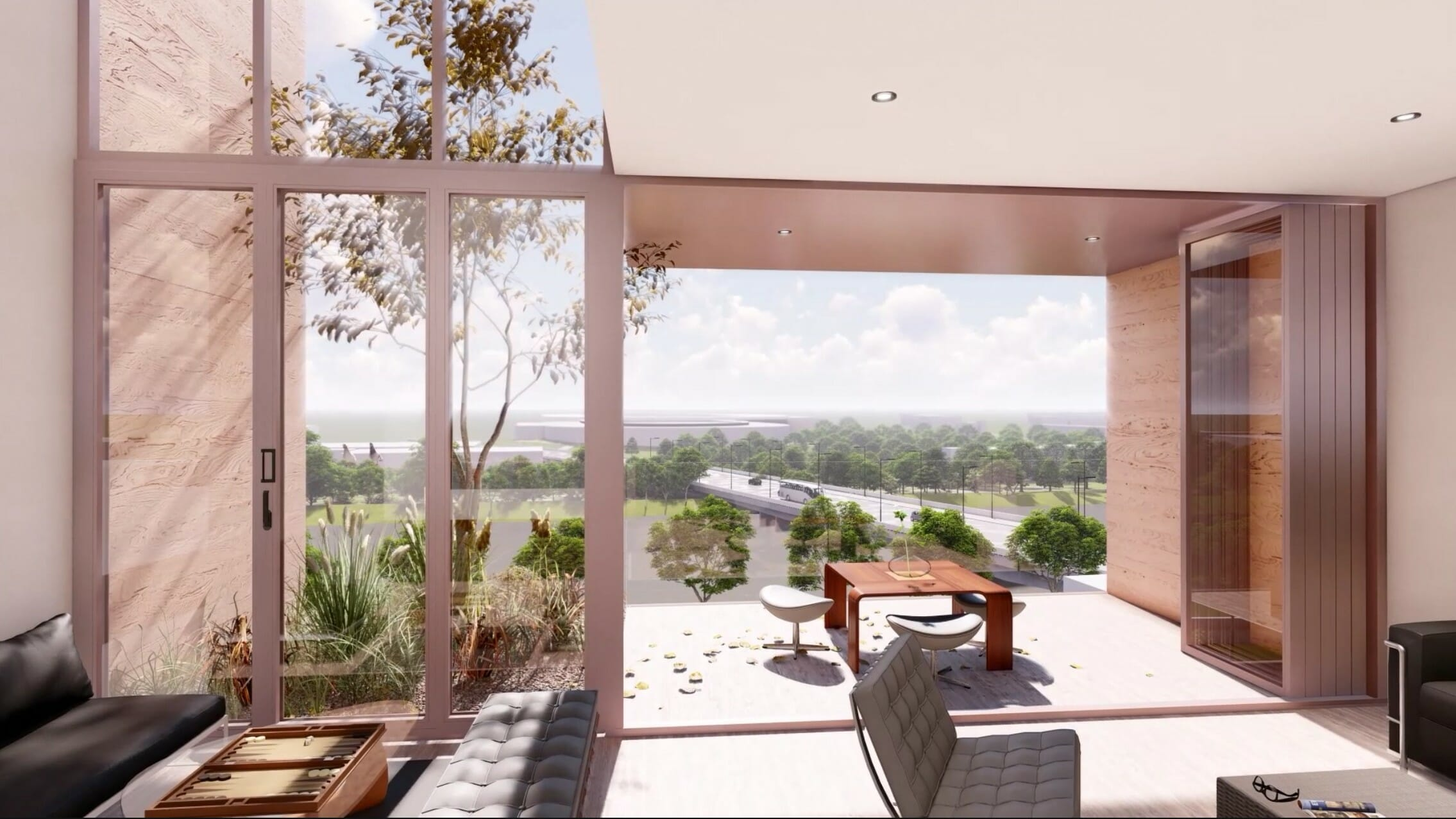 UrbanHouse360-DuplexInterieur2