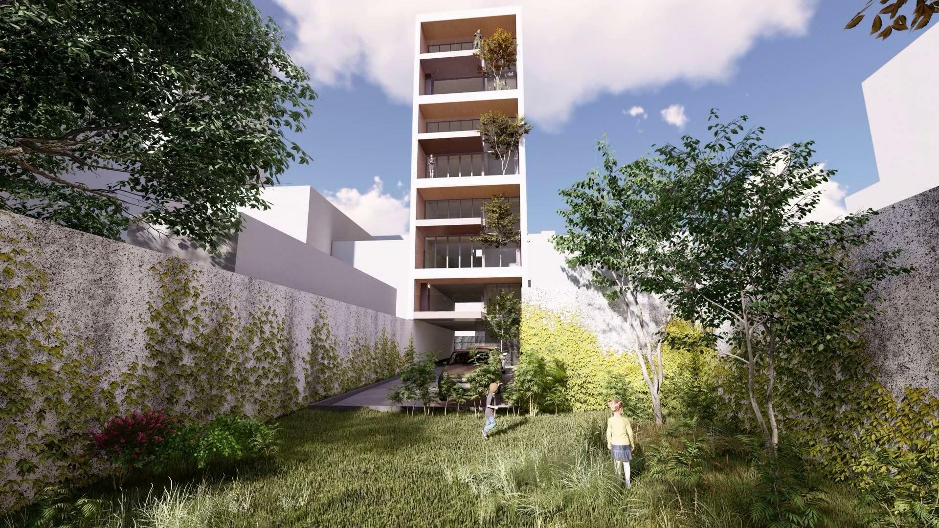 Urbanhouse360-Immeuble-jardin2