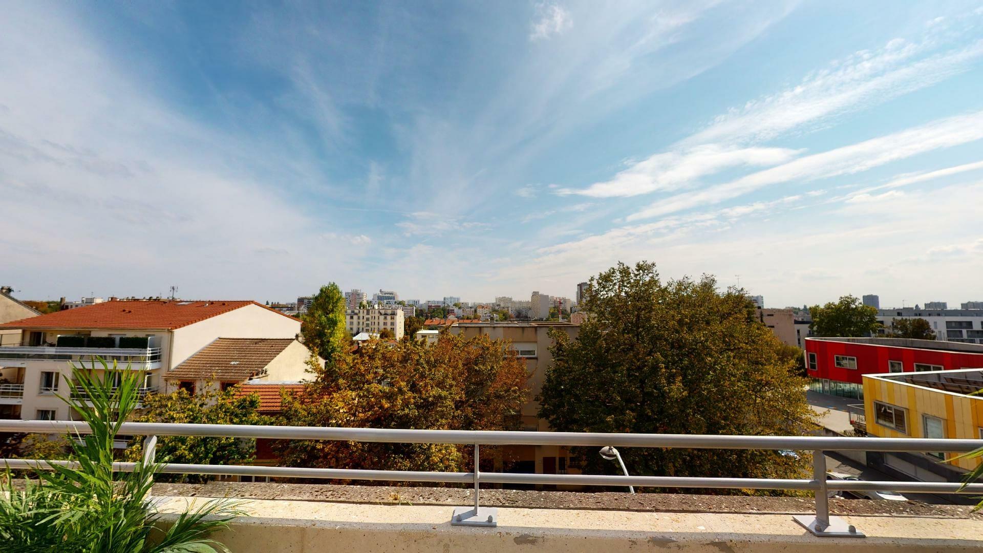 Balade-Est-Ouest-en-RoofTop