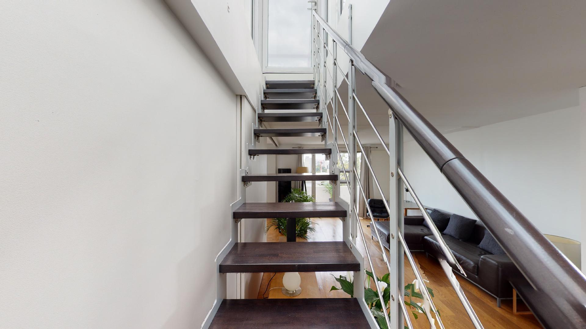 Balade-Est-Ouest-en-RoofTop-Urbanhouse360