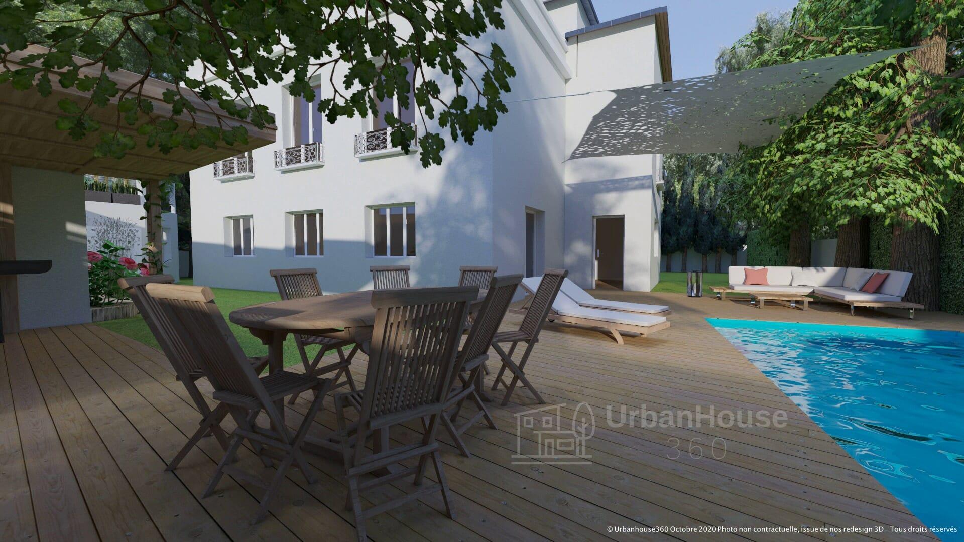 Urbanhouse360-laCostaPavada-3D