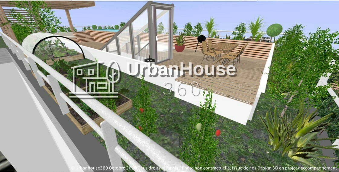 Urbanhouse360-EstOuest-en-Rooftop-Bagnolet