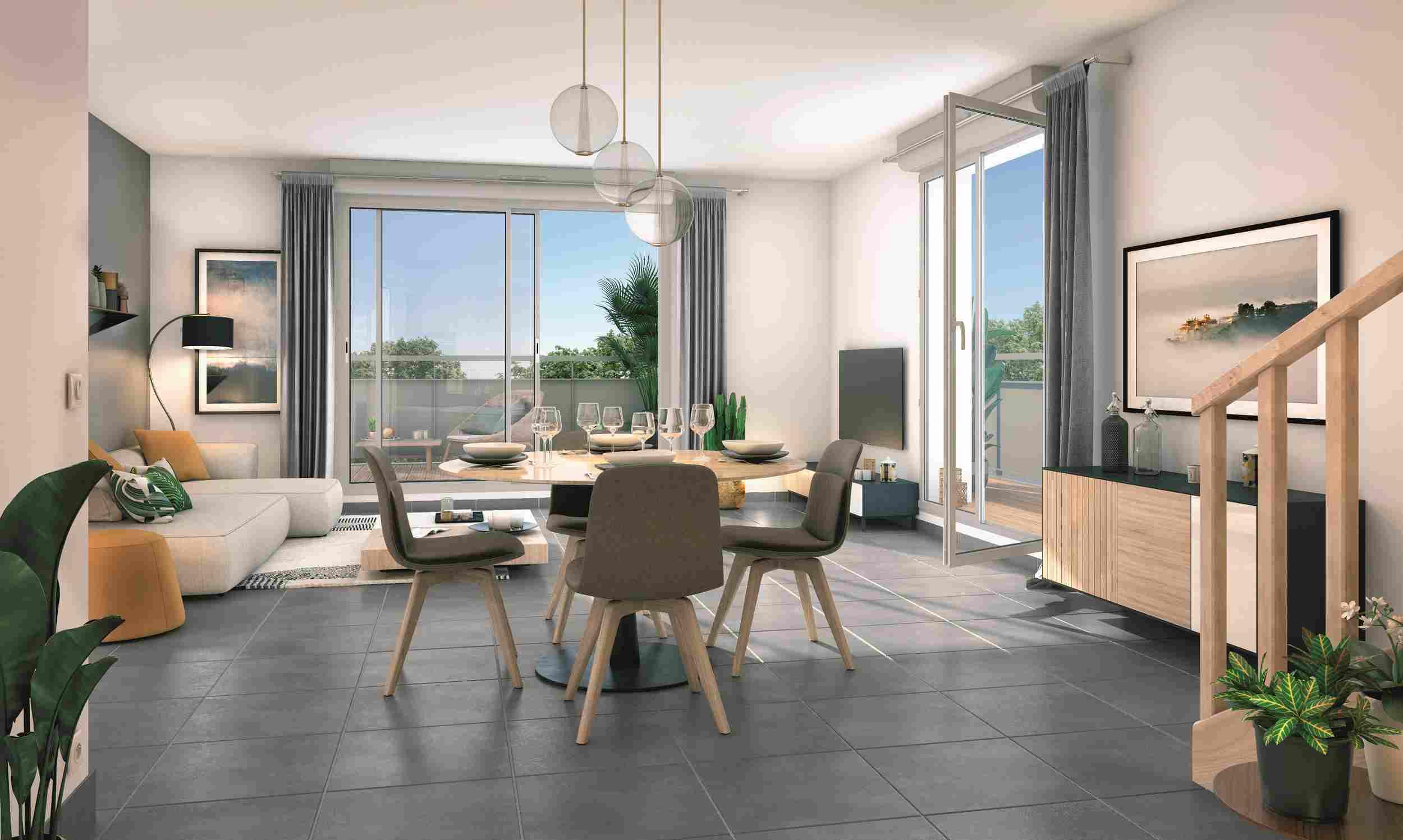 UrbanHouse360-Clos-Cassandre-Blagnac