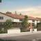 UrbanHouse360-Clos-Cassandre-Visuel