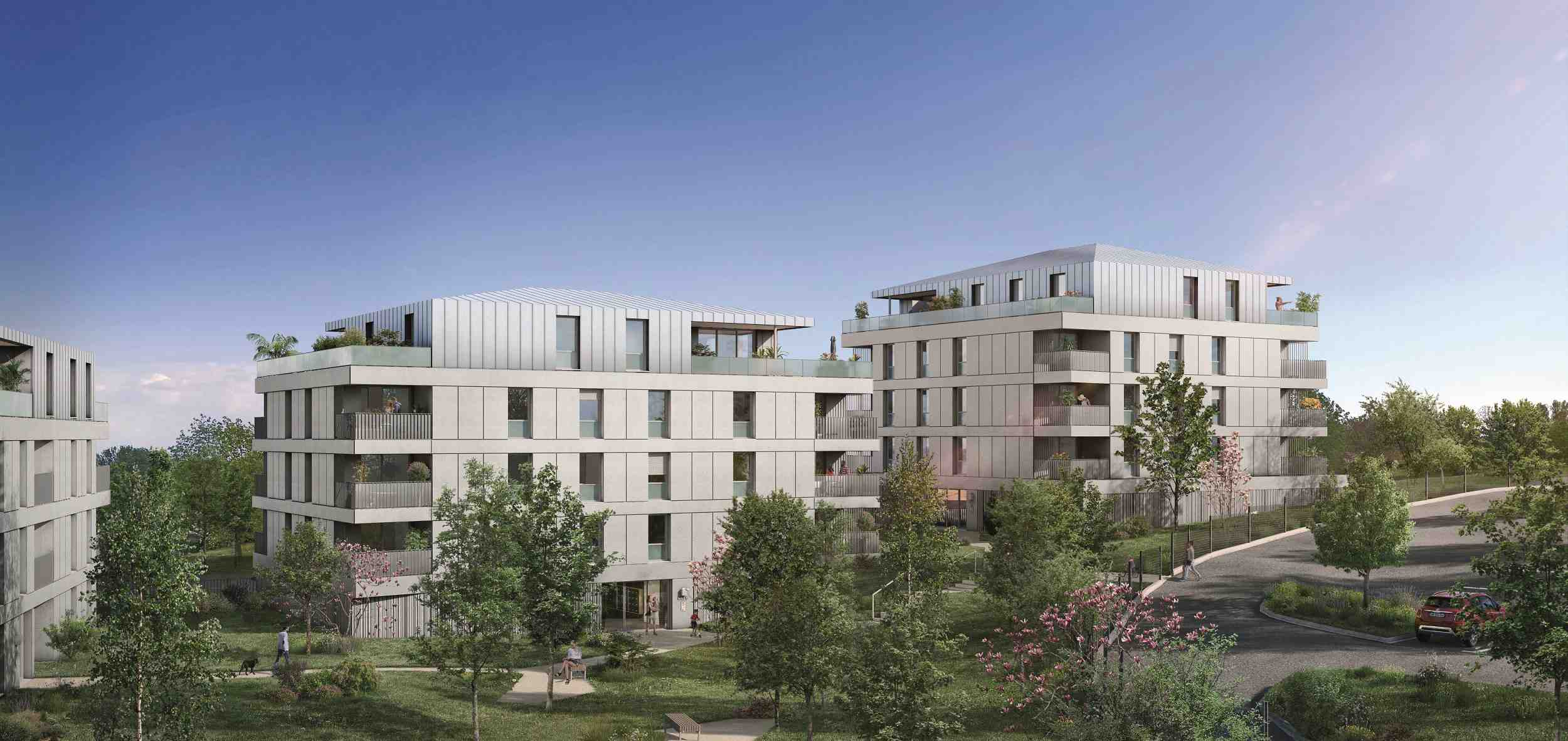 UrbanHouse360-JardinsdePouvourville-visuel