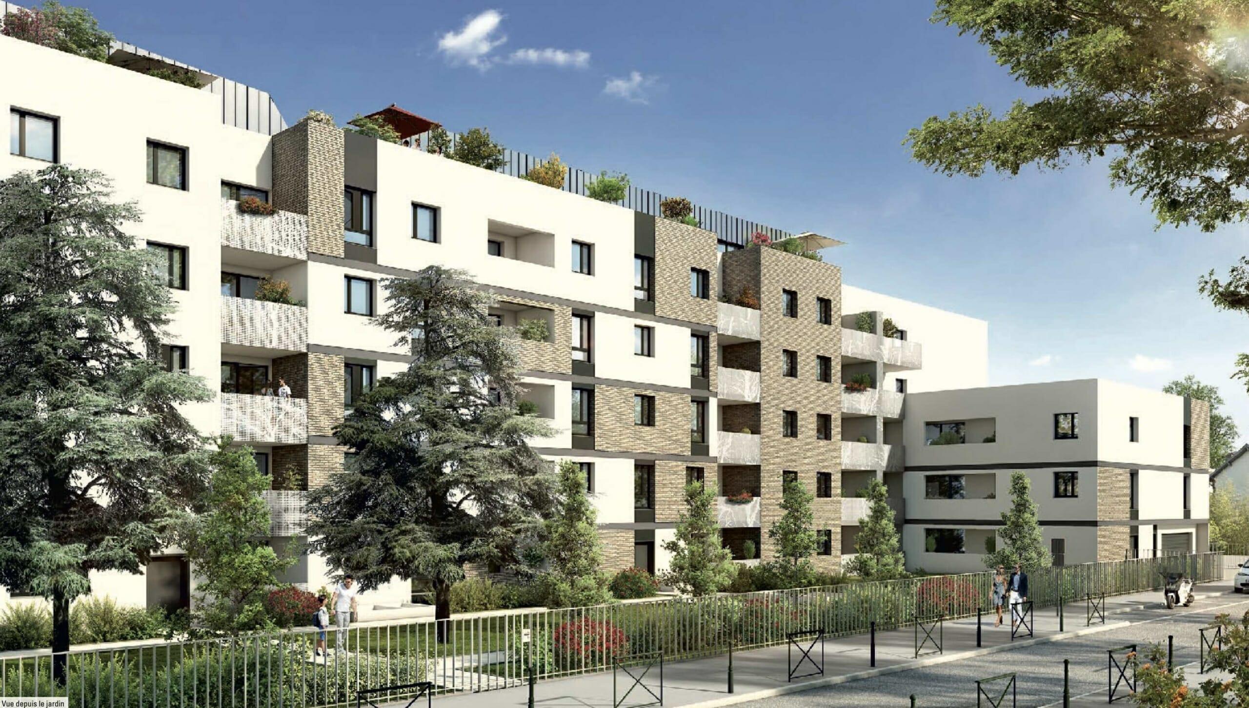 UrbanHouse360-La-Gravette-Pattedoie-2