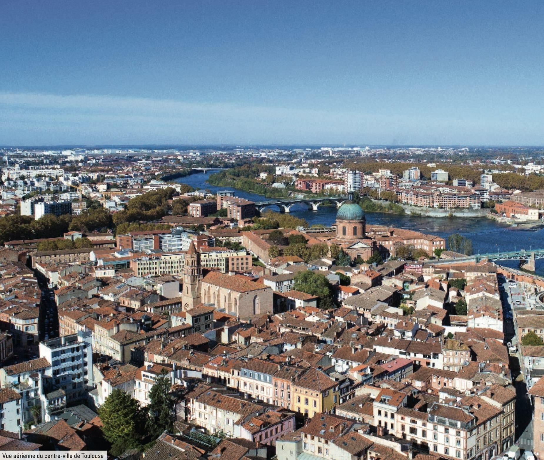 UrbanHouse360-La-Gravette-Pattedoie