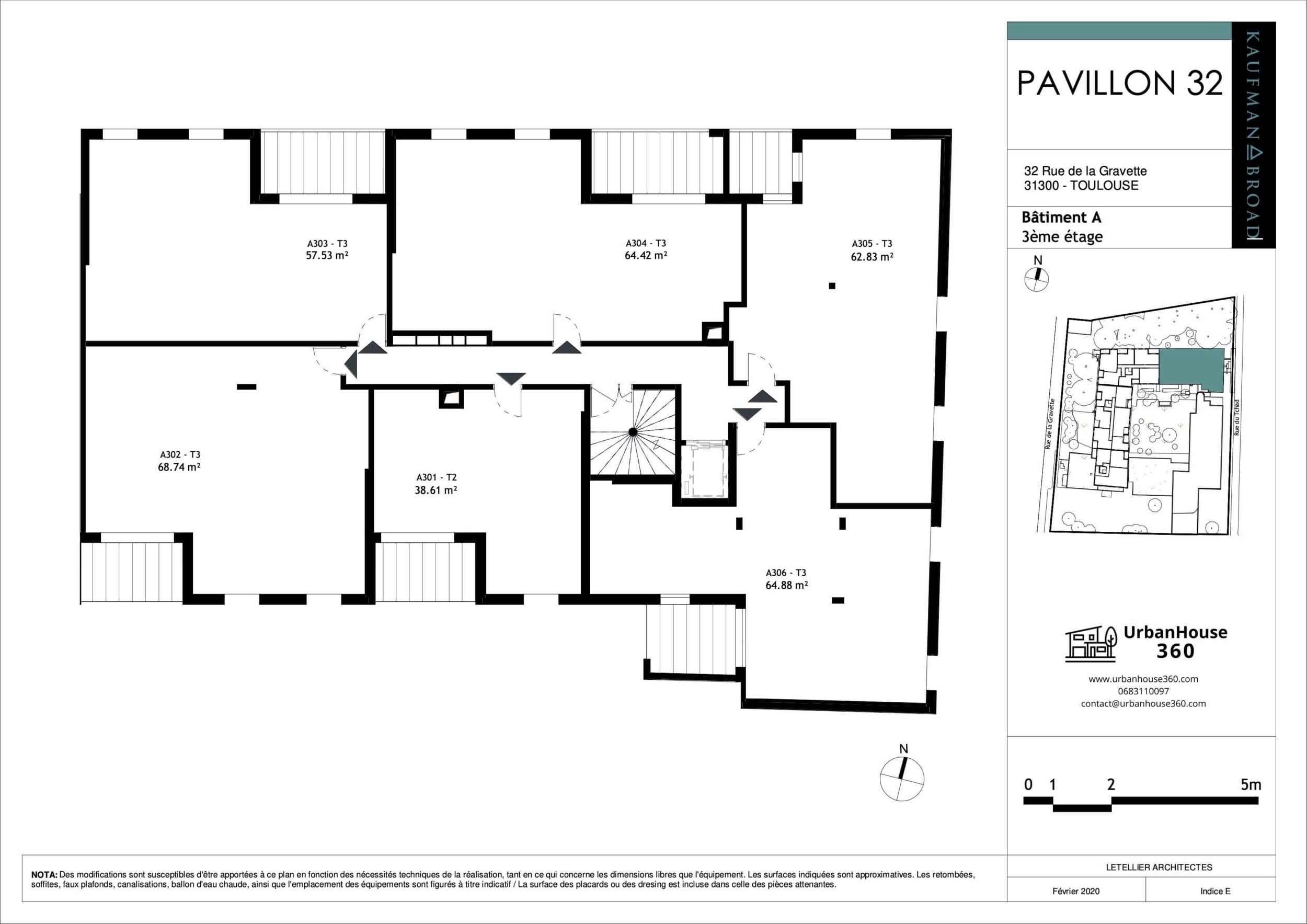 UrbanHouse360-Pavillon32-A_R+3_ind E 2