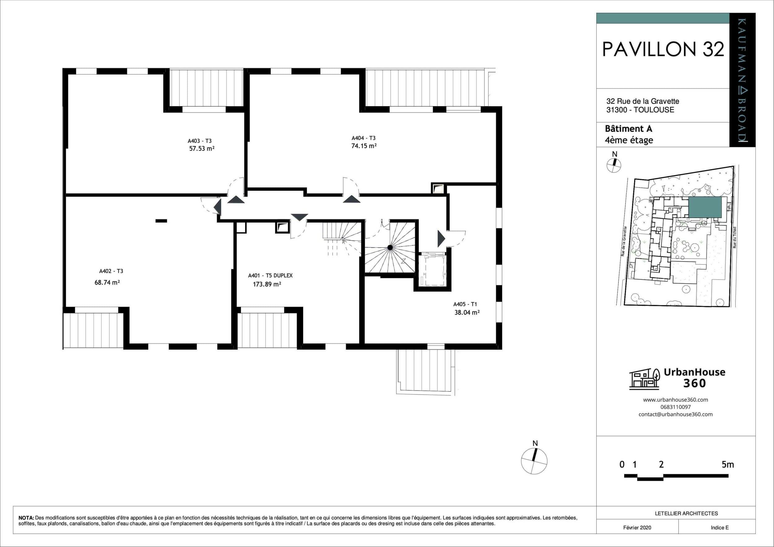 UrbanHouse360-Pavillon32-A_R+4_ind E
