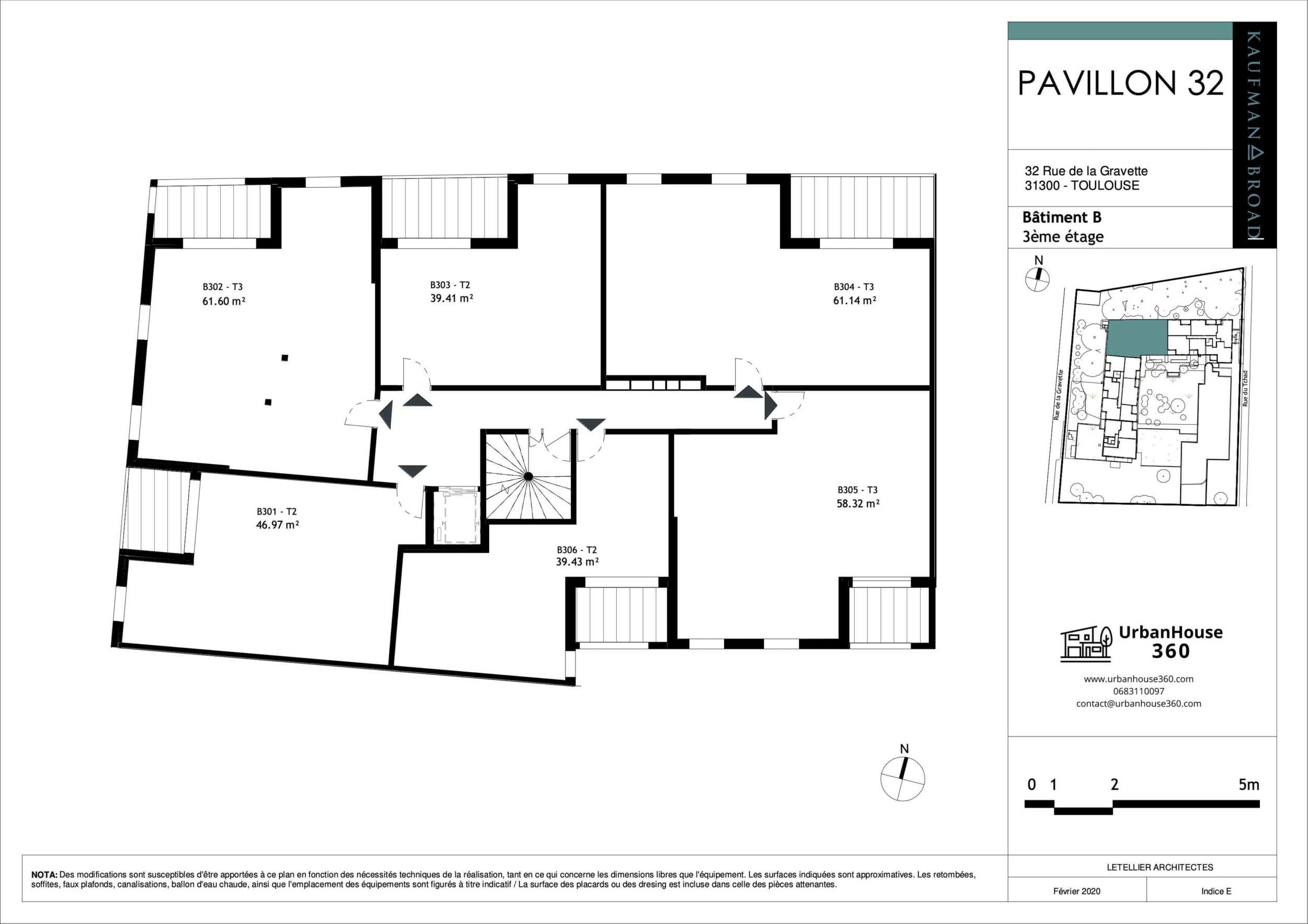 UrbanHouse360-Pavillon32-B_R+3_ind E 2