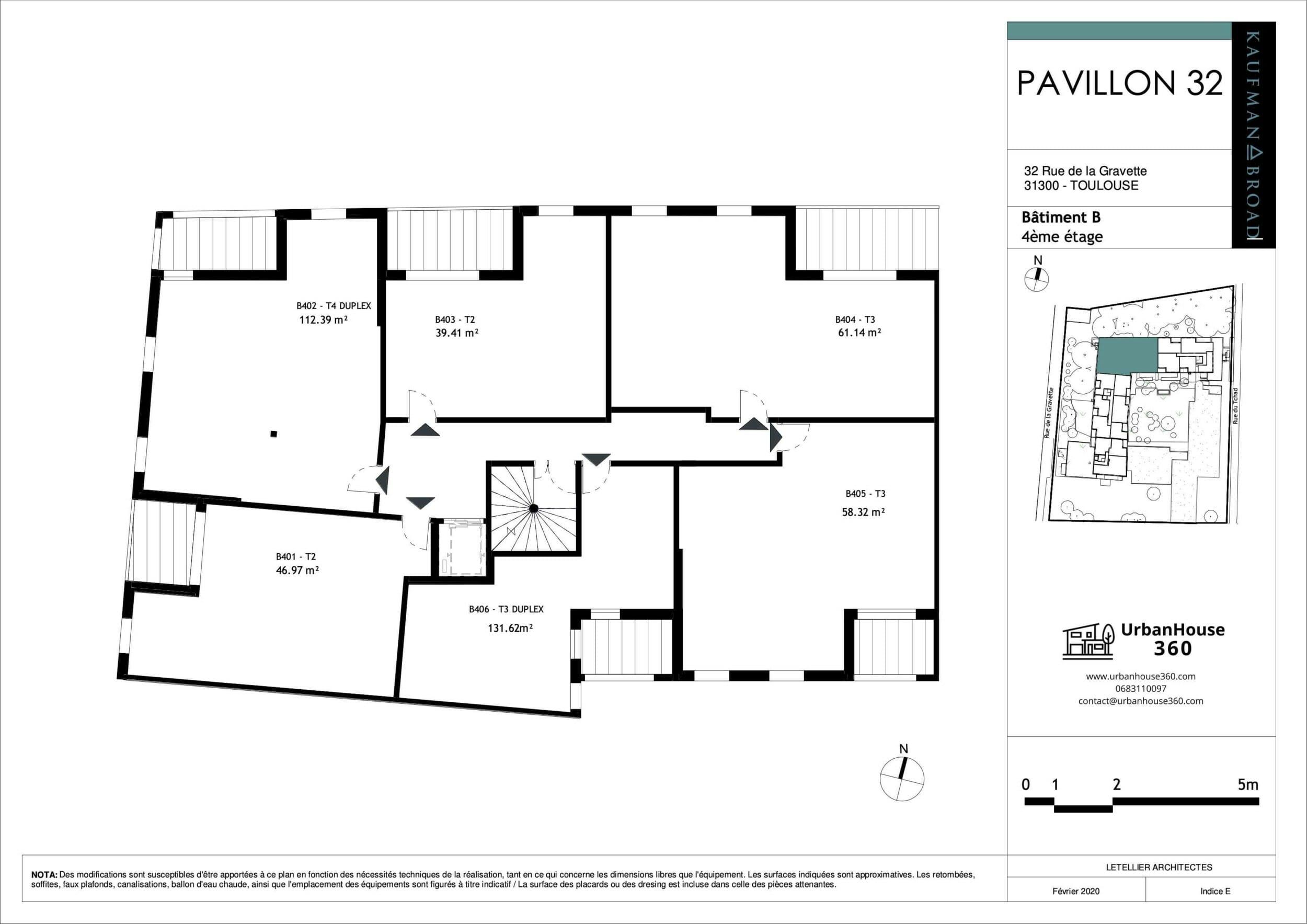 UrbanHouse360-Pavillon32-B_R+4_ind E 2