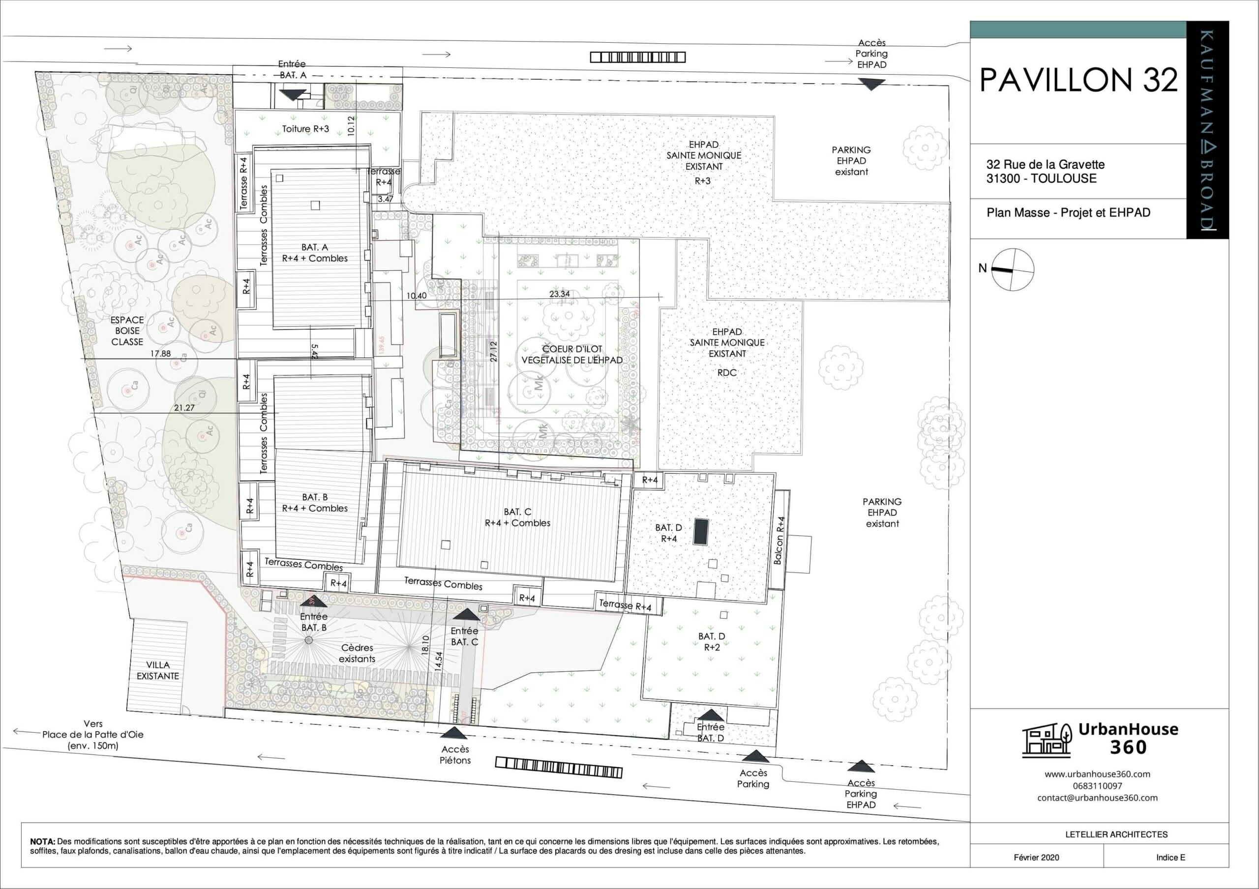 UrbanHouse360-Pavillon32- RDC 2