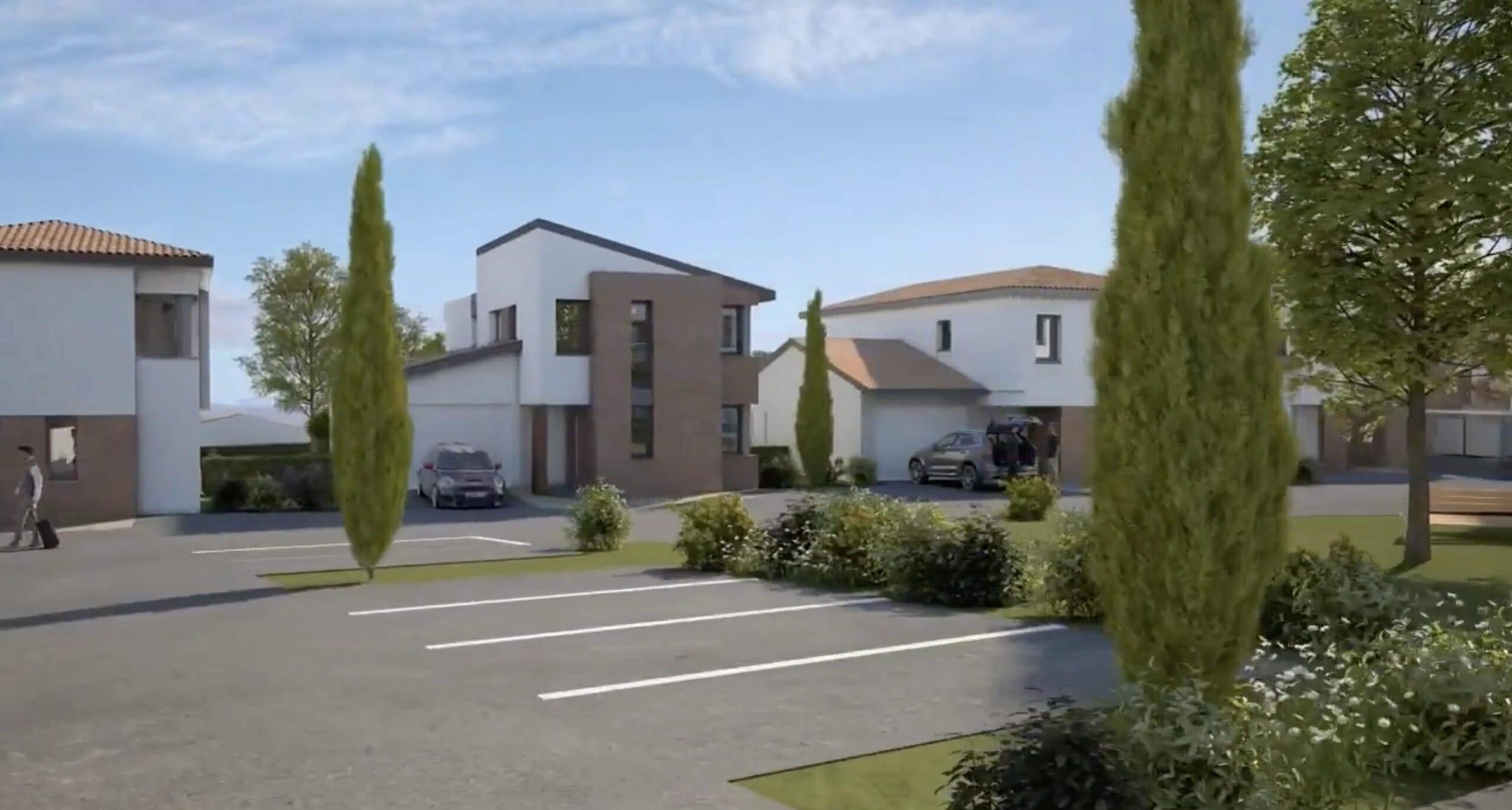 UrbanHouse360-Villa-Valéria-Auzeville-Tolosane