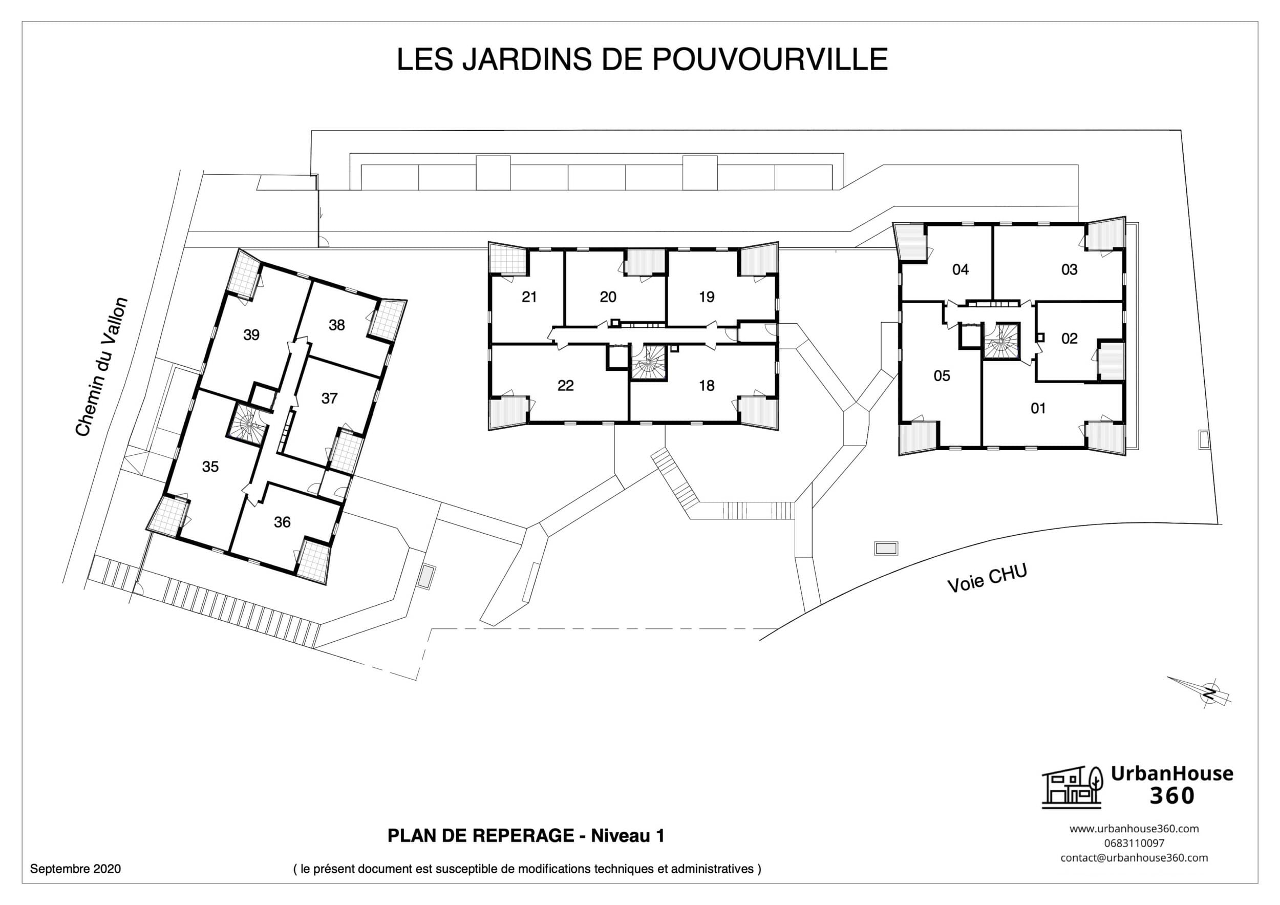 UrbanHouse360-plans_de_reperage-les_jardins_de_pouvourville 2
