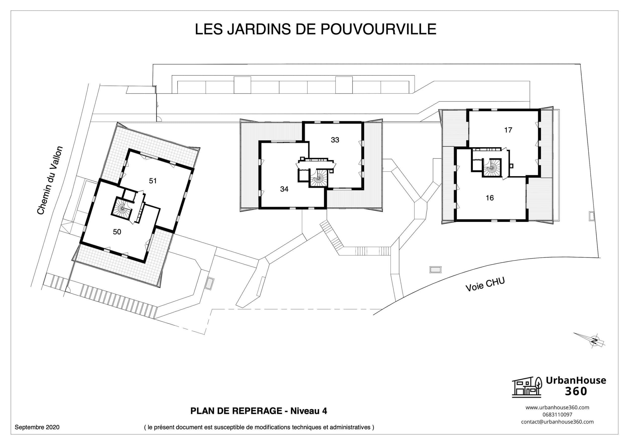 UrbanHouse360-plans_de_reperage-les_jardins_de_pouvourville 5