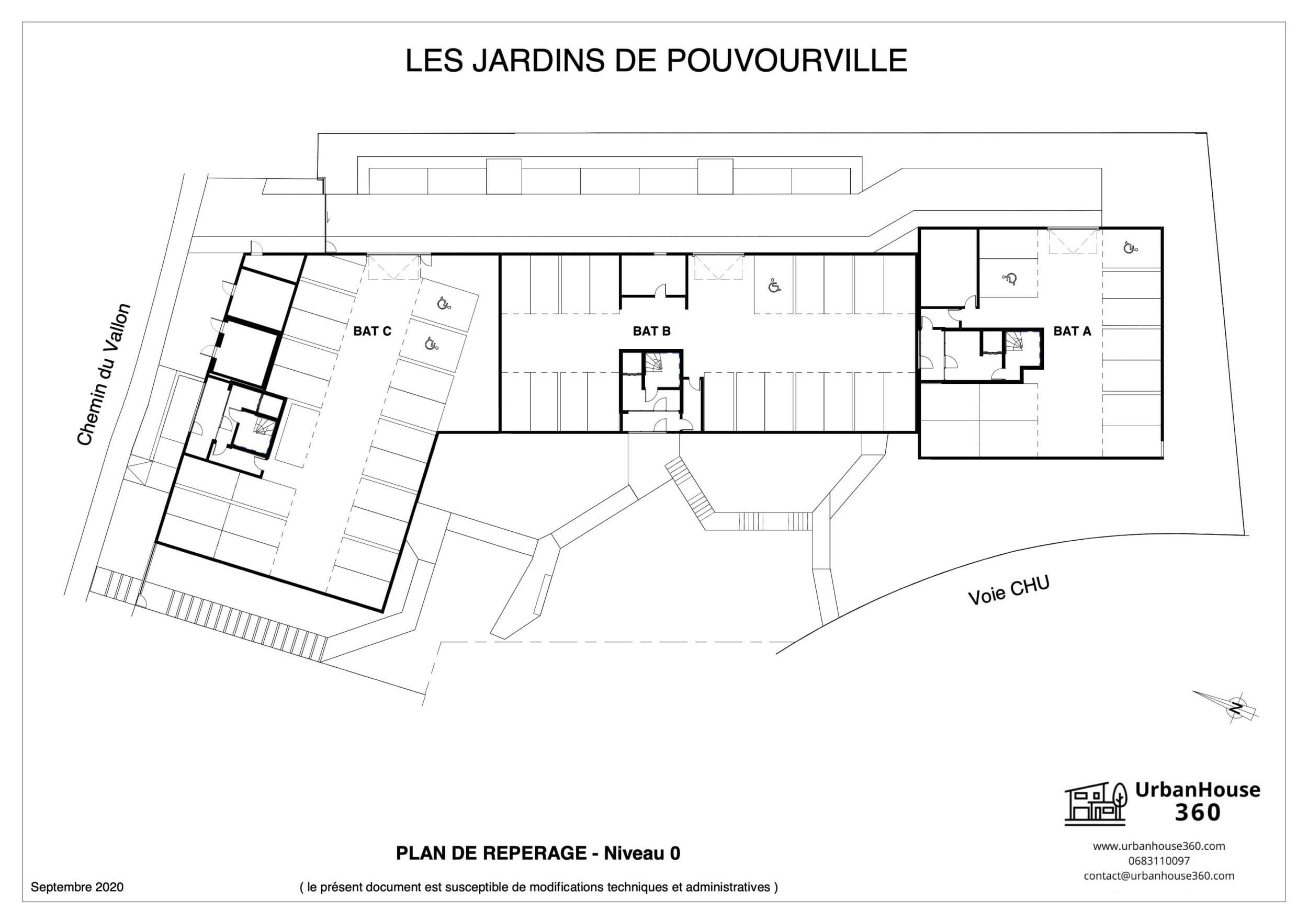 UrbanHouse360-plans_de_reperage-les_jardins_de_pouvourville