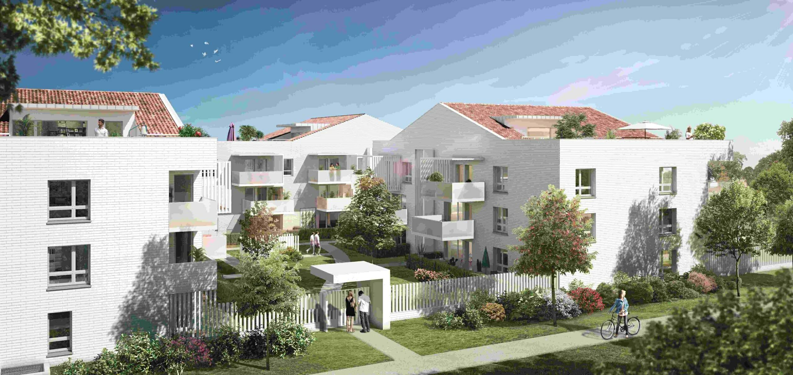 Urbanhouse360-LouisPlana-schéma-résidence