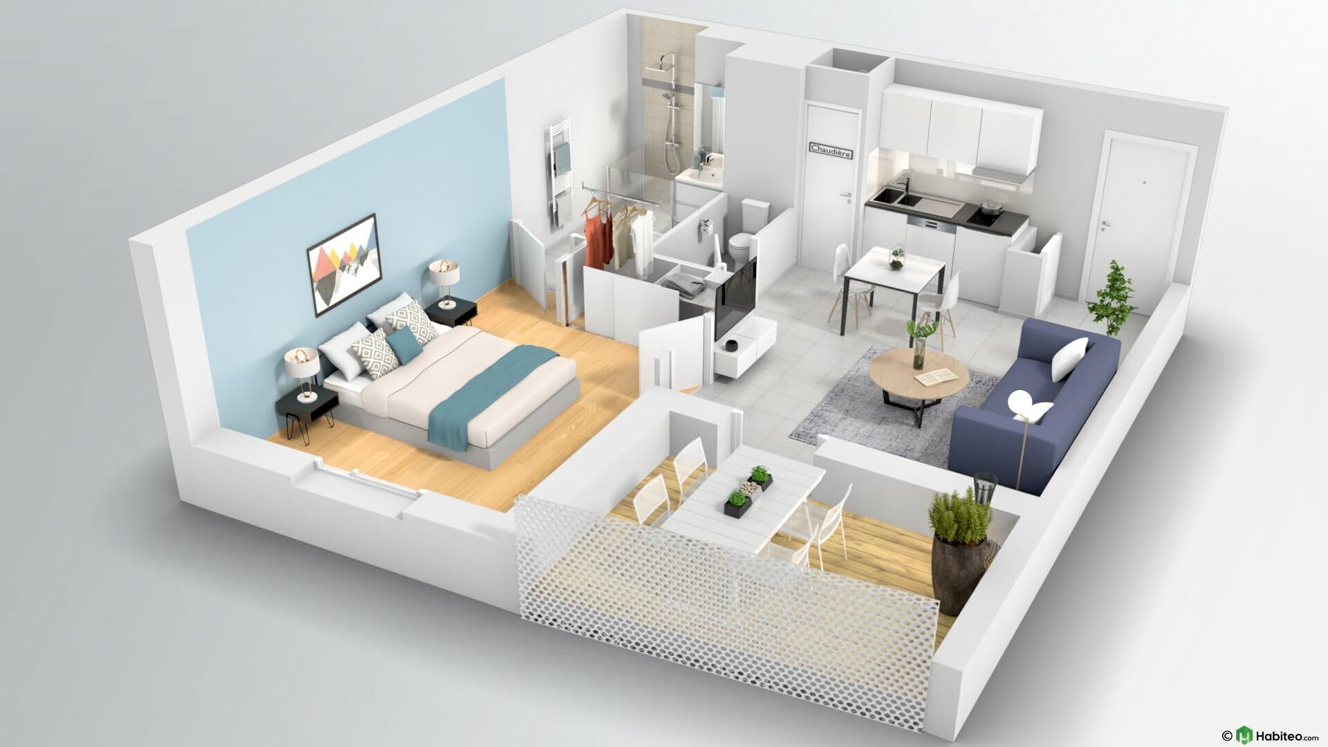Urbanhouse360-Pavillon32-T2_C404_3D