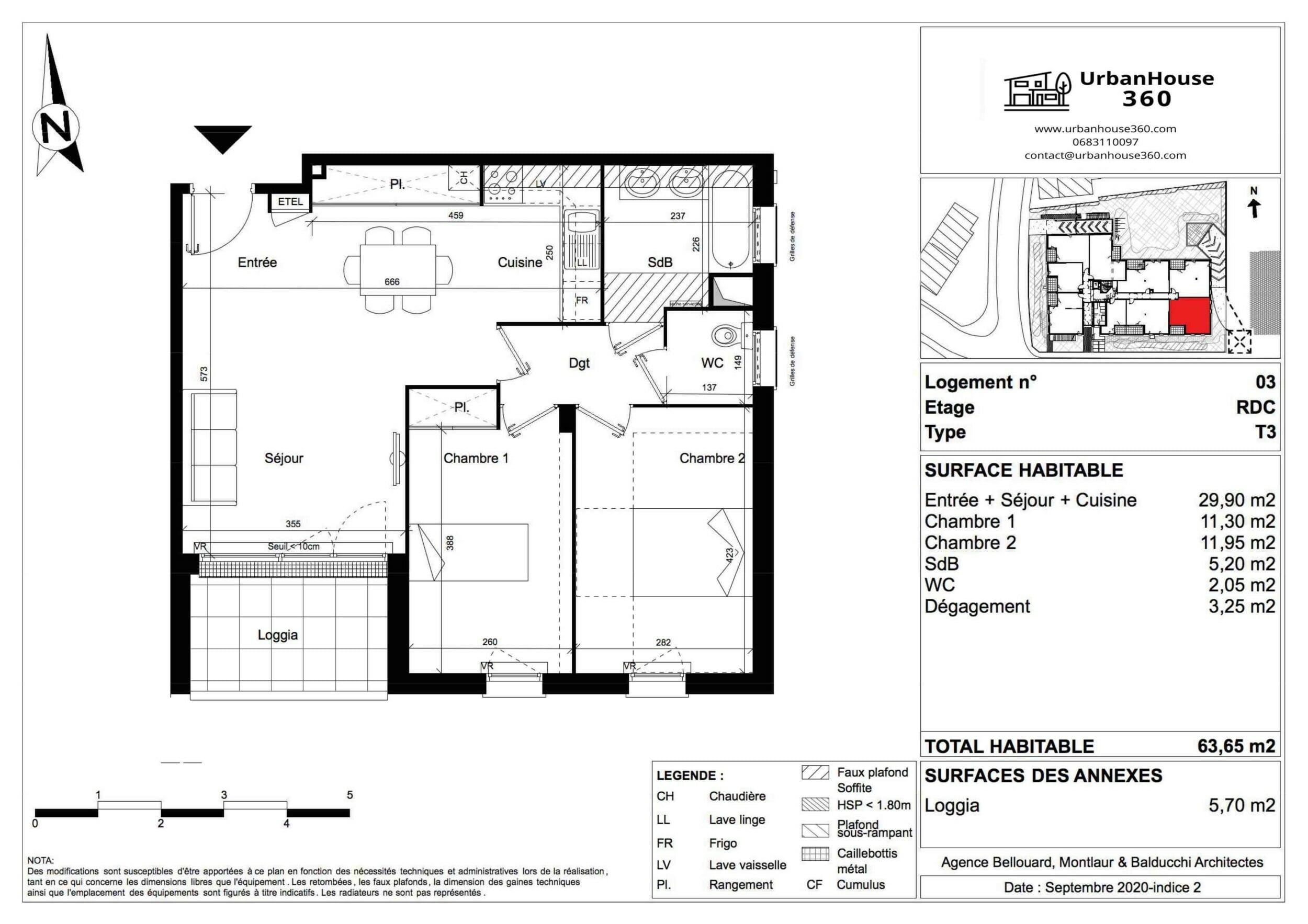 Urbanhouse360-Symphonie-Plan-T3-03-rdc