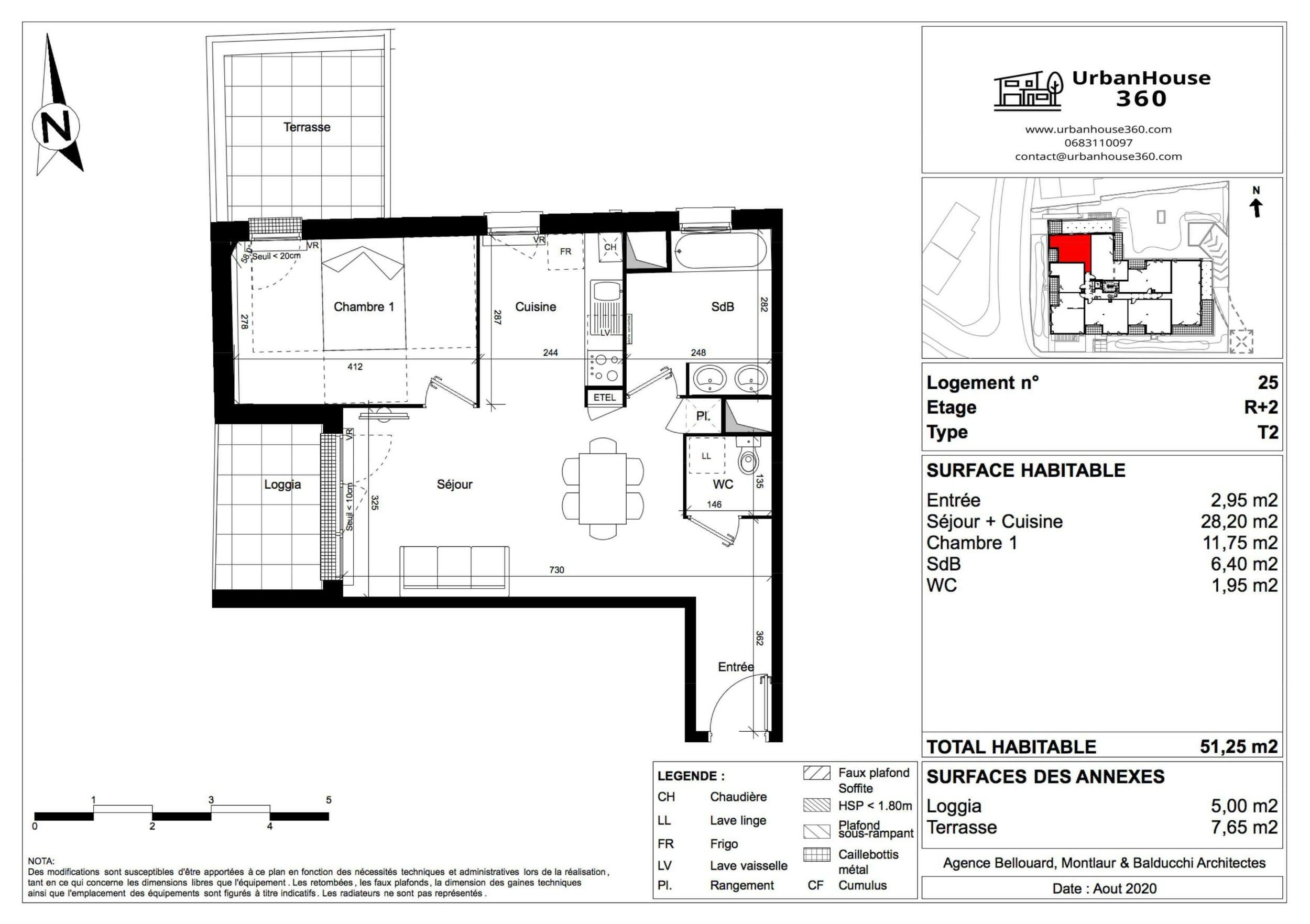 Urbanhouse360-Symphonie-Plan-T2-25