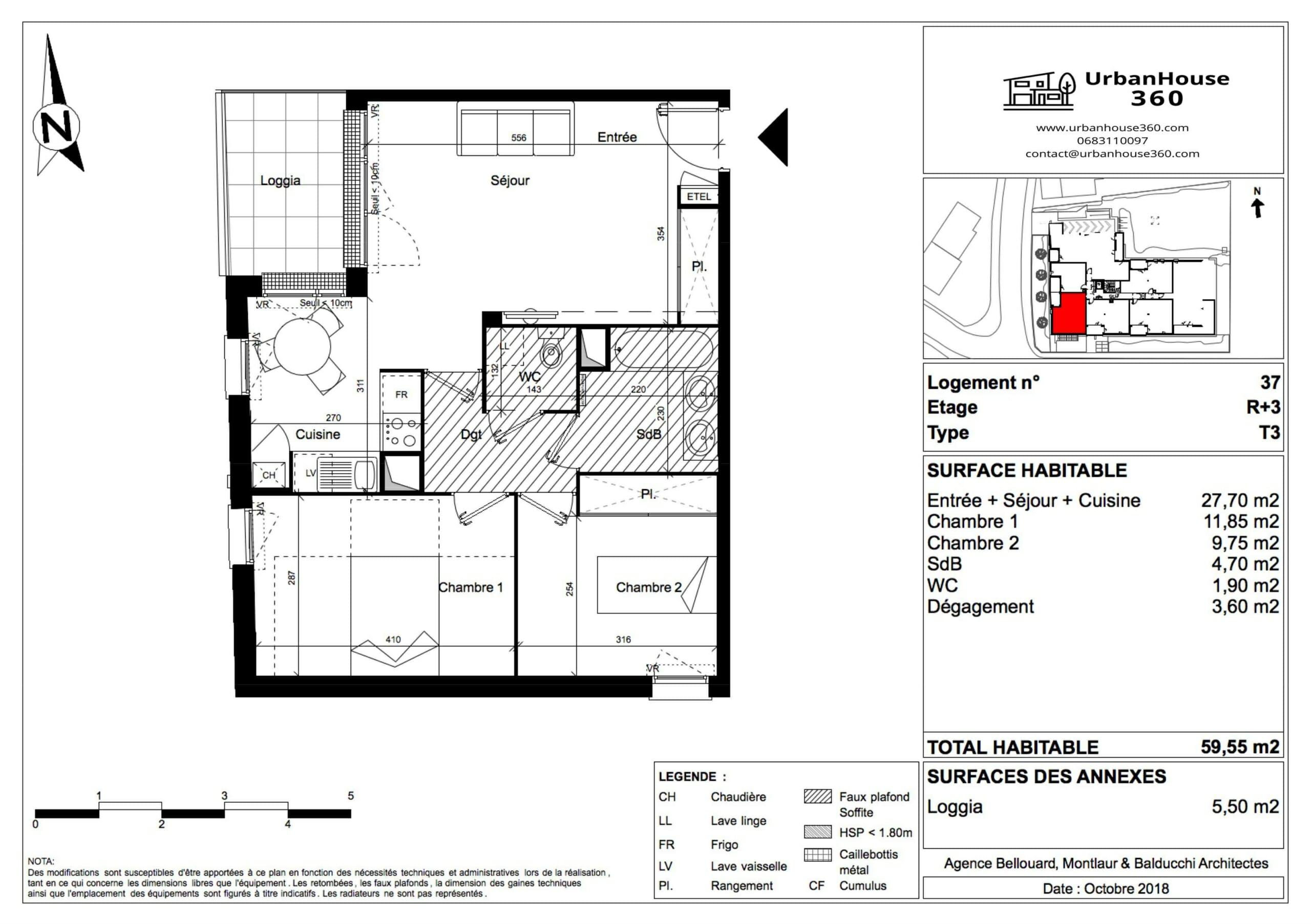Urbanhouse360-Symphonie-Plan-T3-37