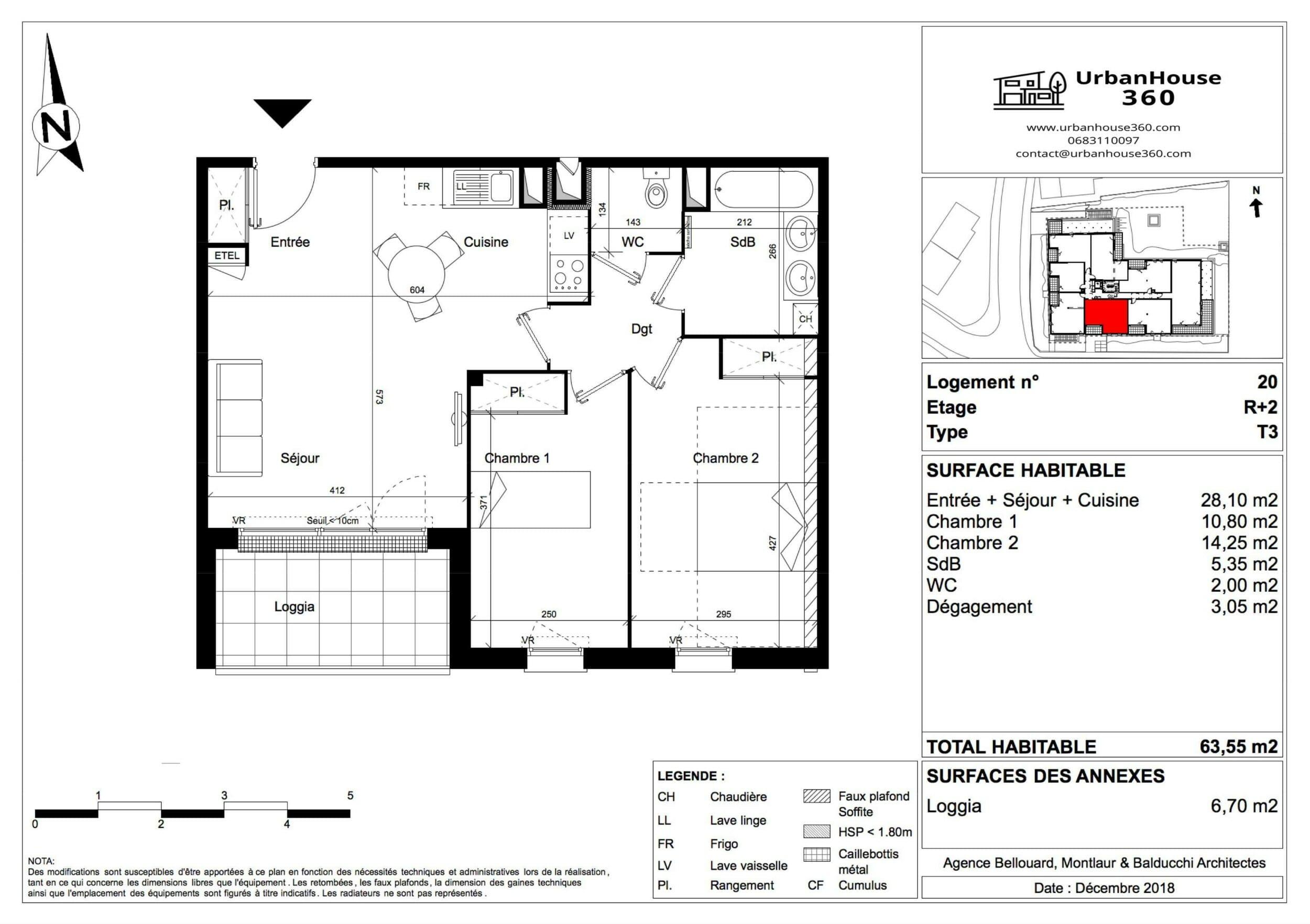 Urbanhouse360-Symphonie-Plan-T3-R+2-20