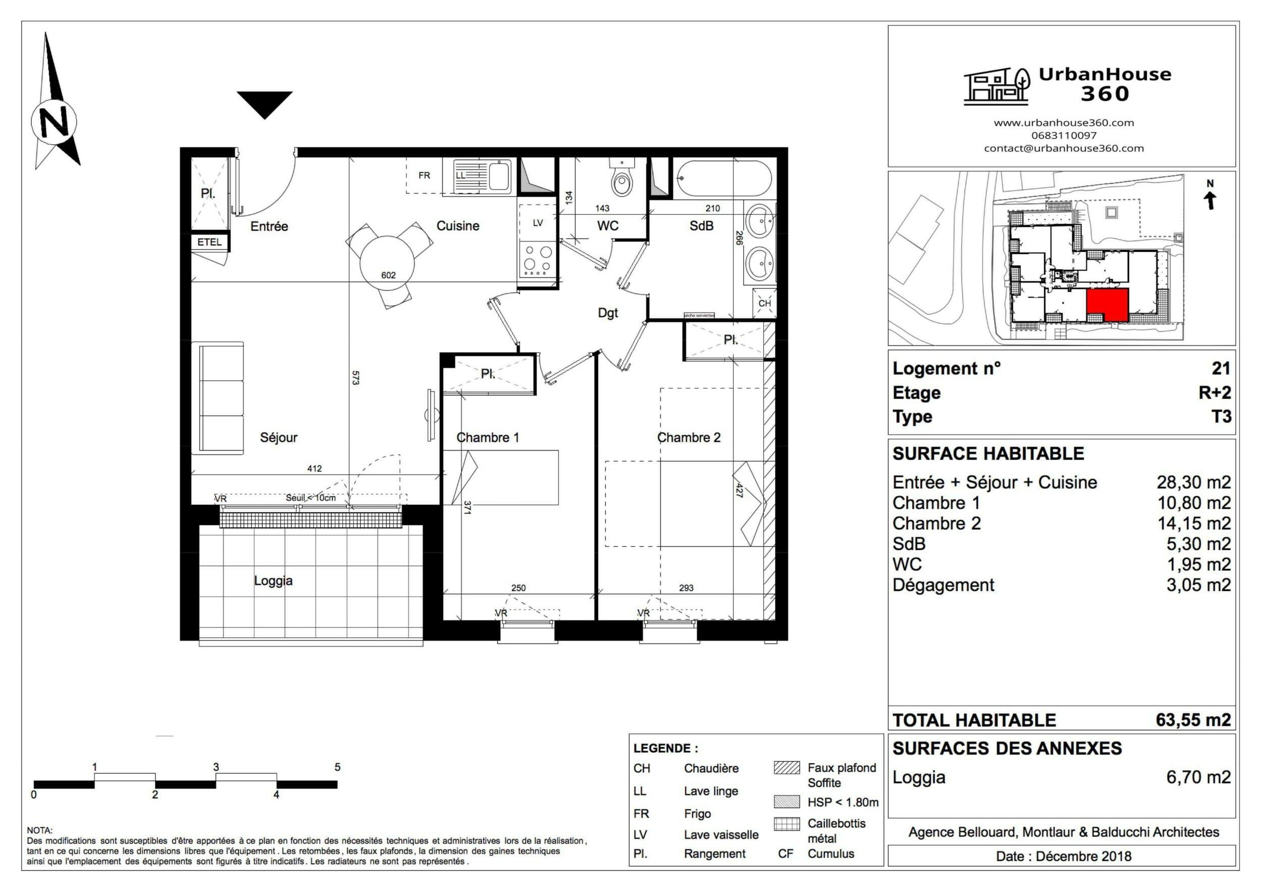 Urbanhouse360-Symphonie-Plan-T3-R+2-21