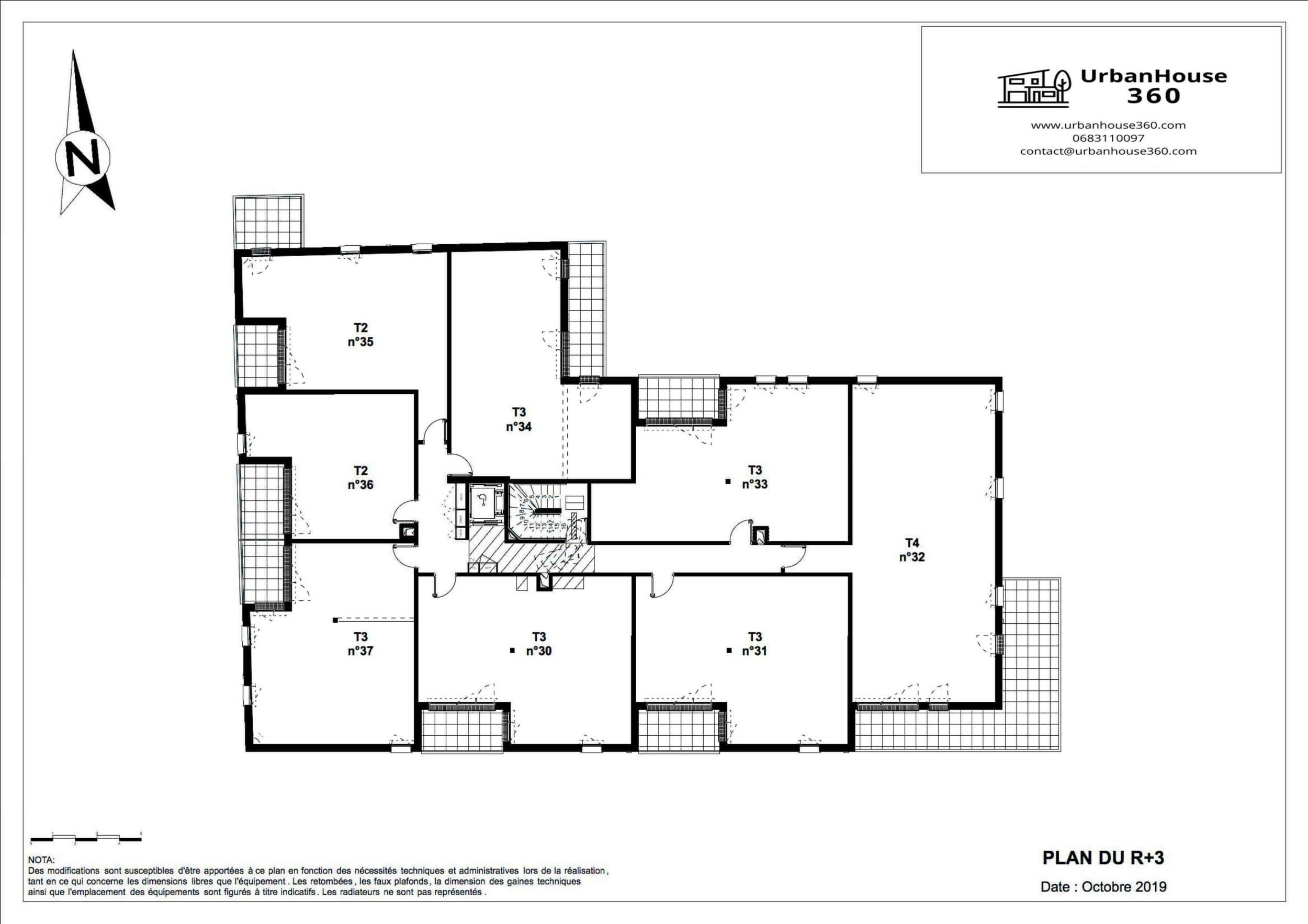 Urbanhouse360-Symphonie-Plan-T3-R+3