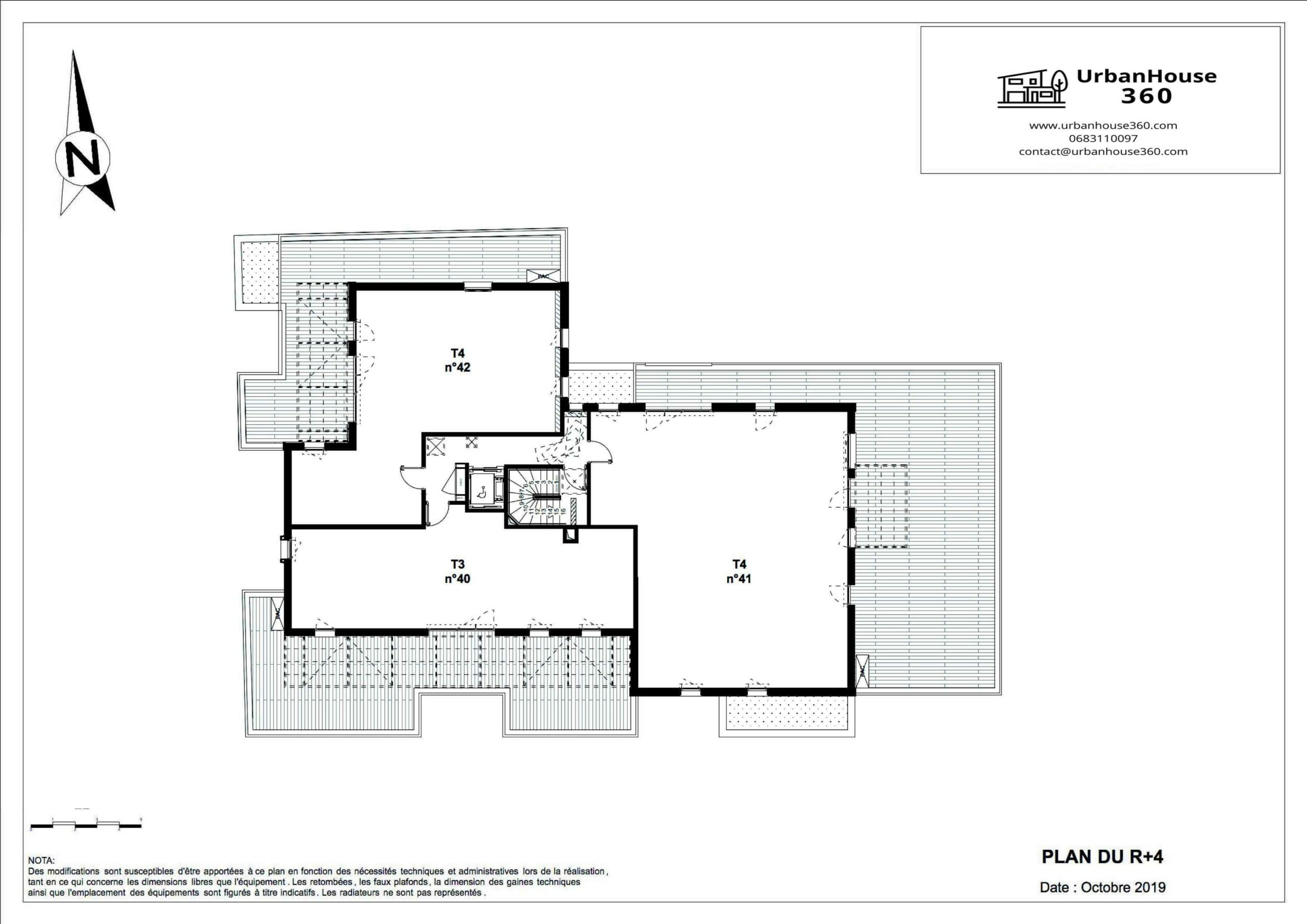 Urbanhouse360-Symphonie-PlanR+4