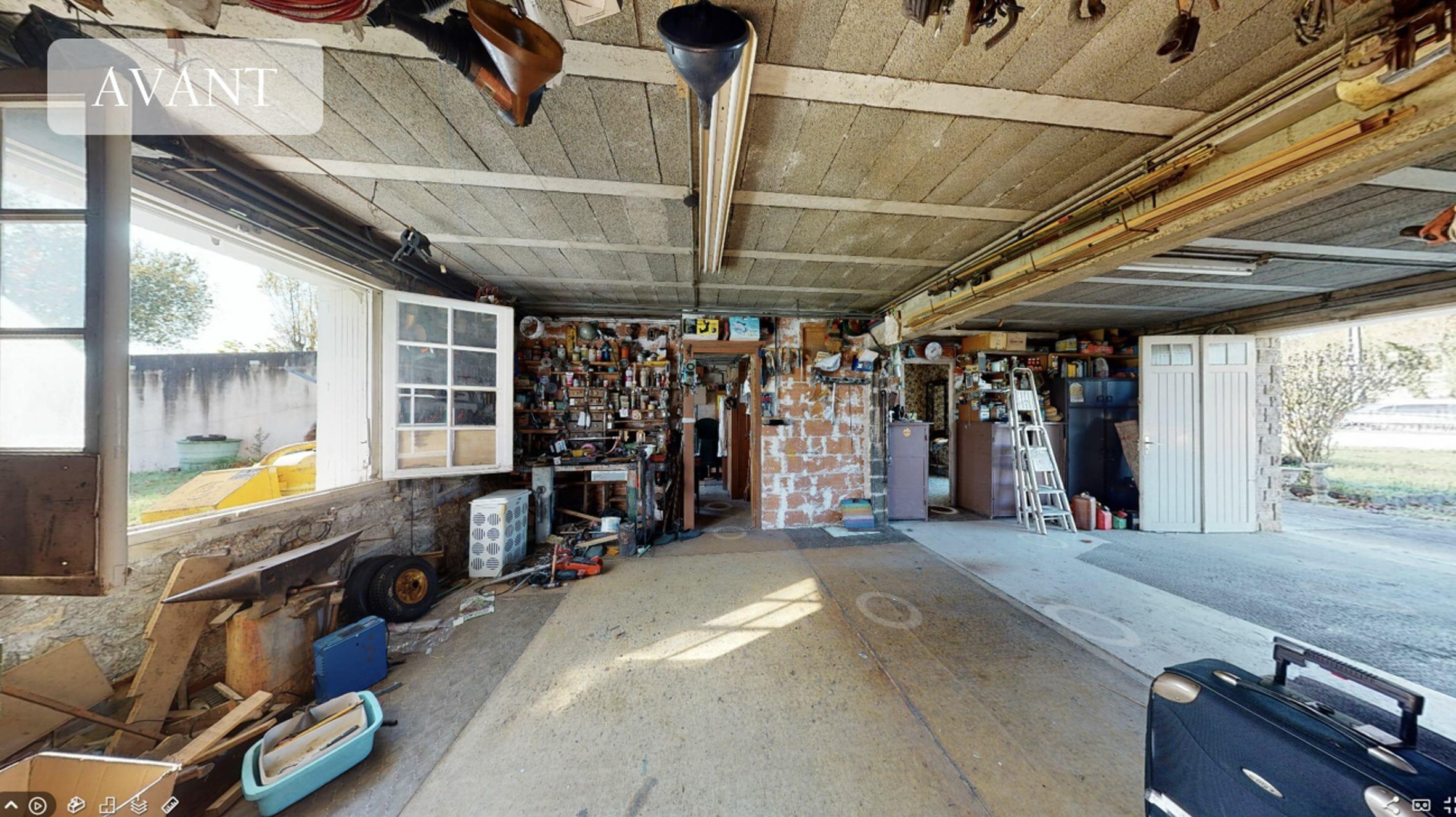 Avant-Urbanhouse360