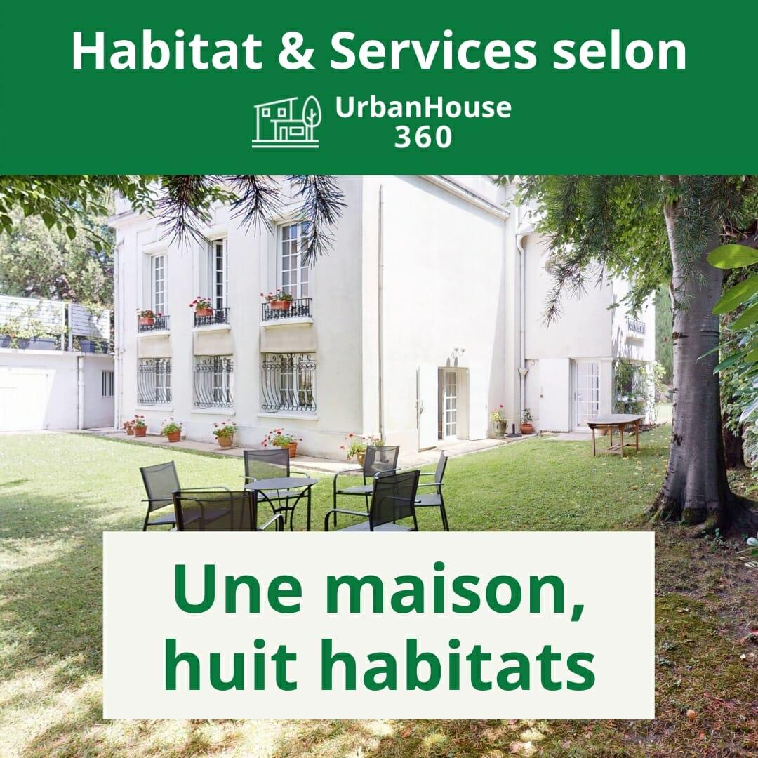 UH360-LCP-Habitat-Services 2