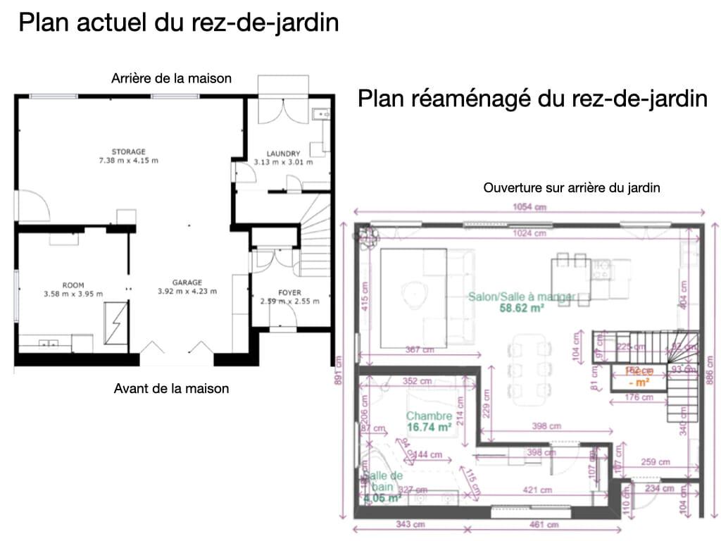 UH360_Perigueux_Plan2D-Avant-Après.002